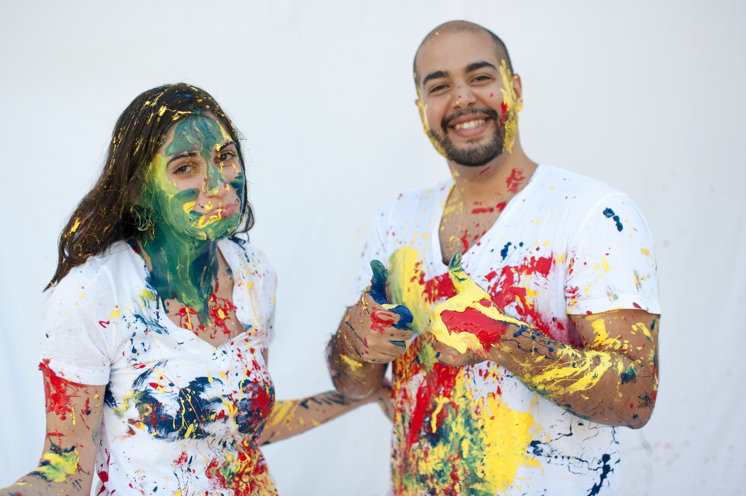 Paint War Engagement Session by Mantas Kubilinskas-15.jpg
