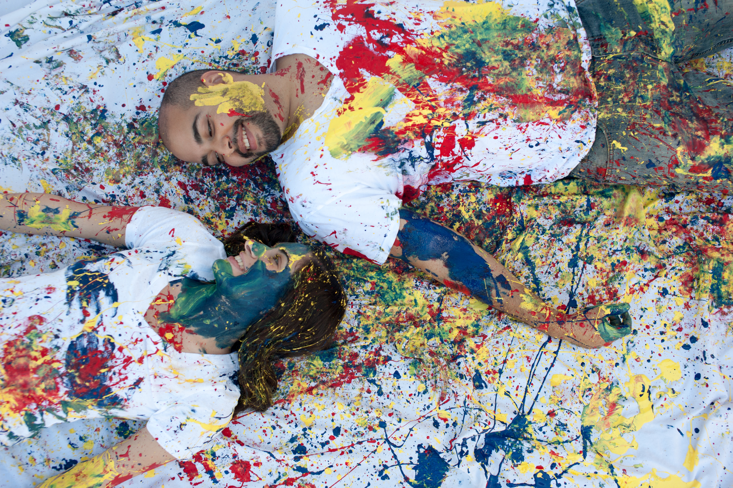 Paint War Engagement Session by Mantas Kubilinskas-16.jpg