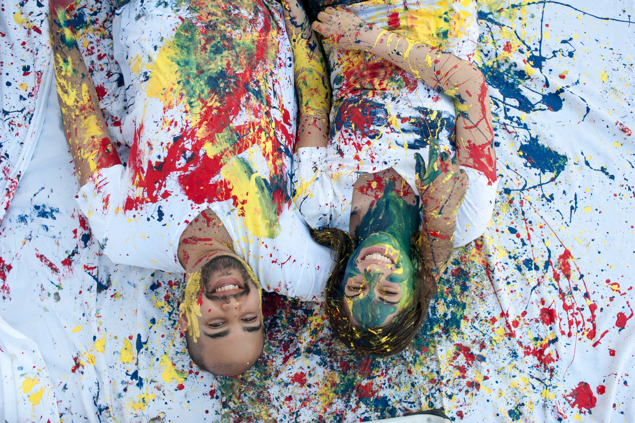 Paint War Engagement Session by Mantas Kubilinskas-17.jpg