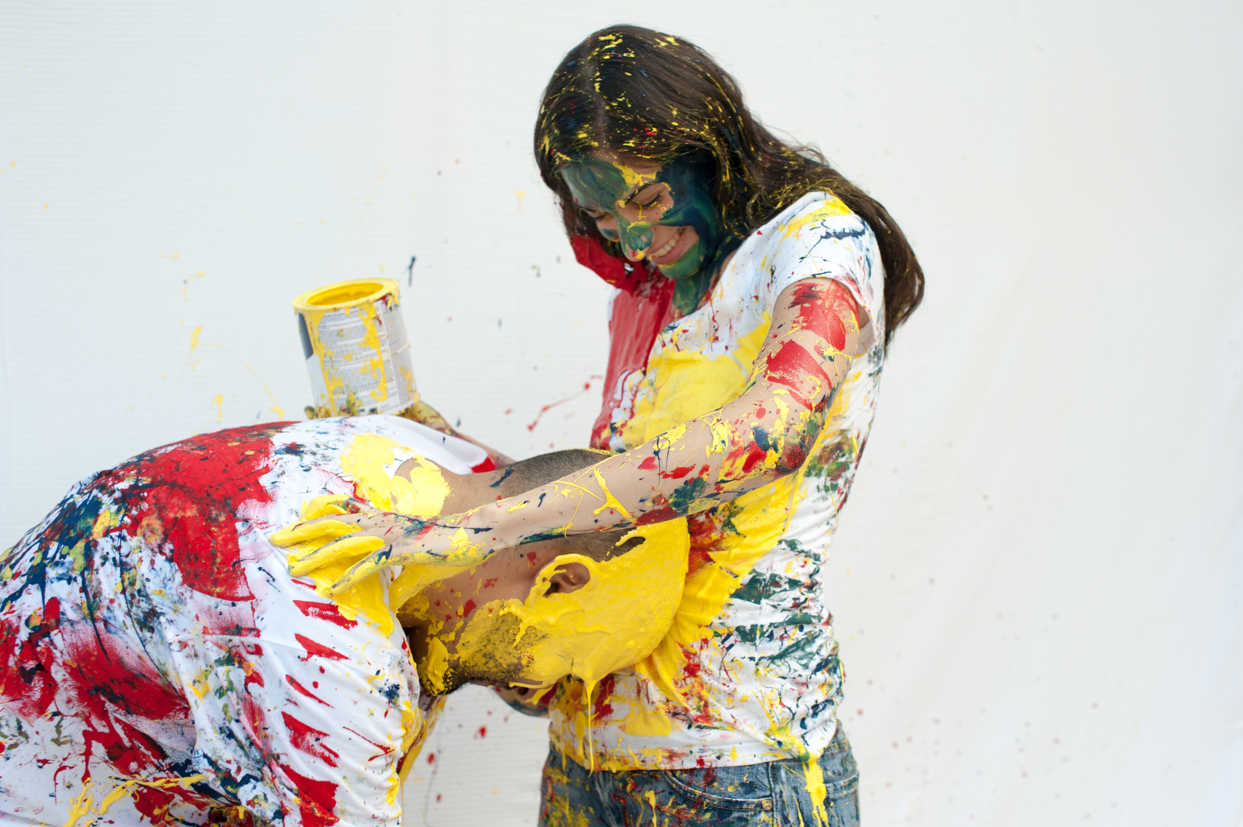 Paint War Engagement Session by Mantas Kubilinskas-23.jpg