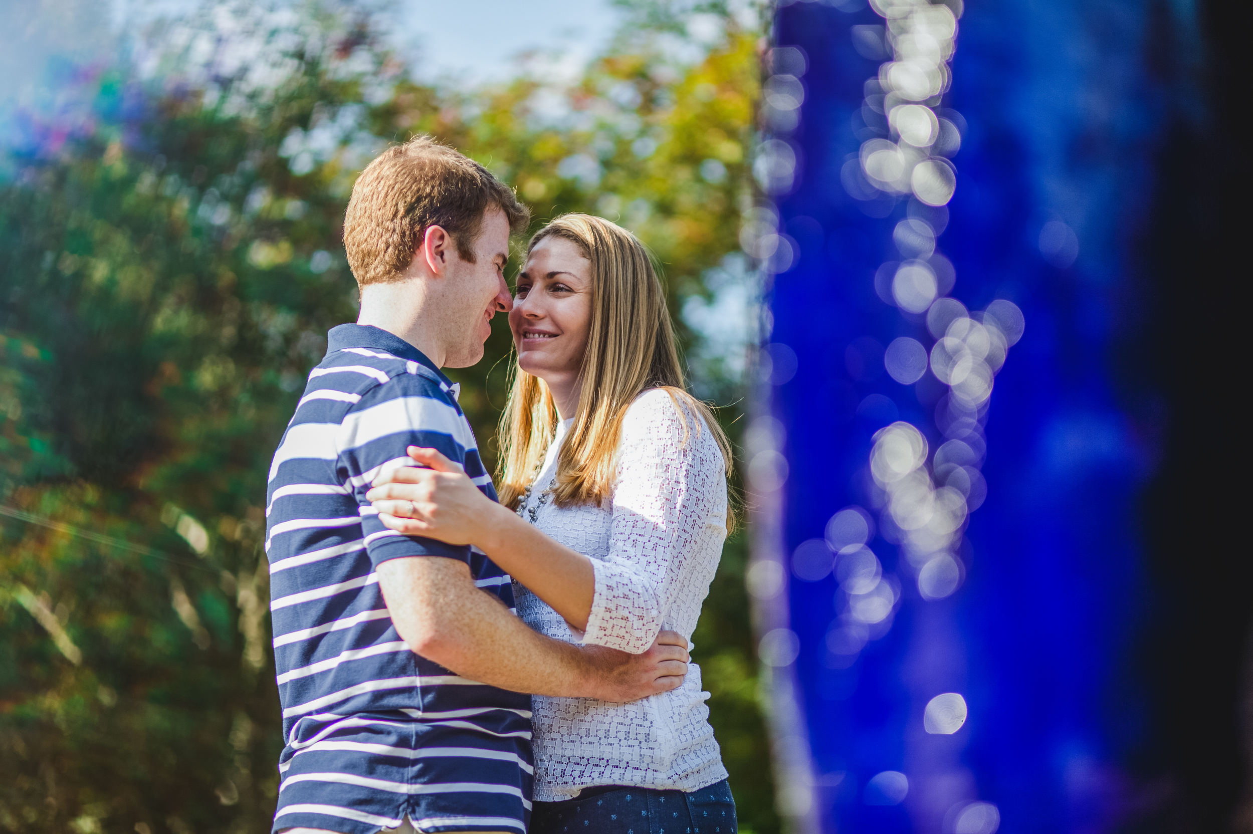 Engagement session Annapolis MD By Mantas Kubilinskas-4.jpg