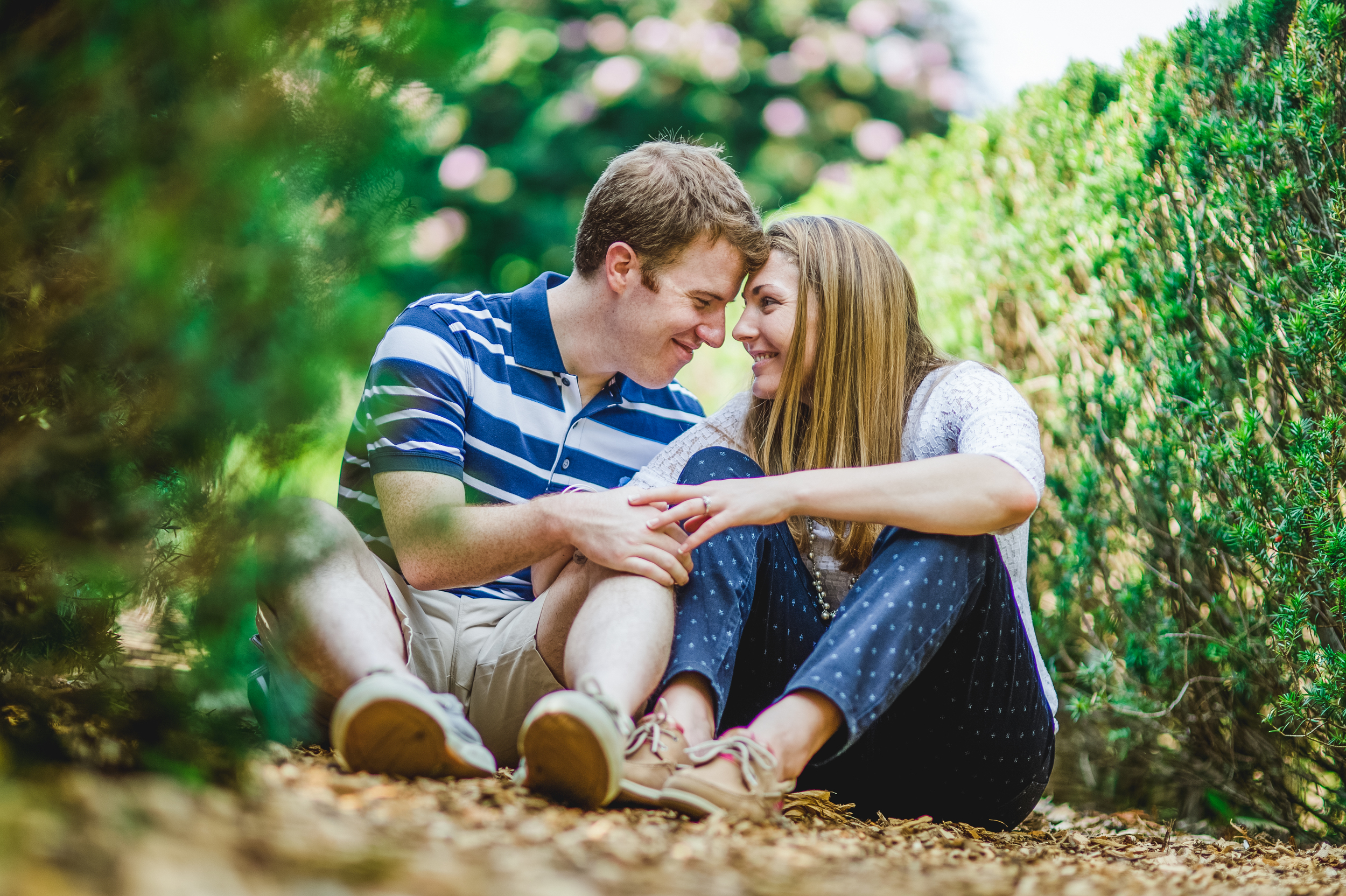 Engagement session Annapolis MD By Mantas Kubilinskas-5.jpg