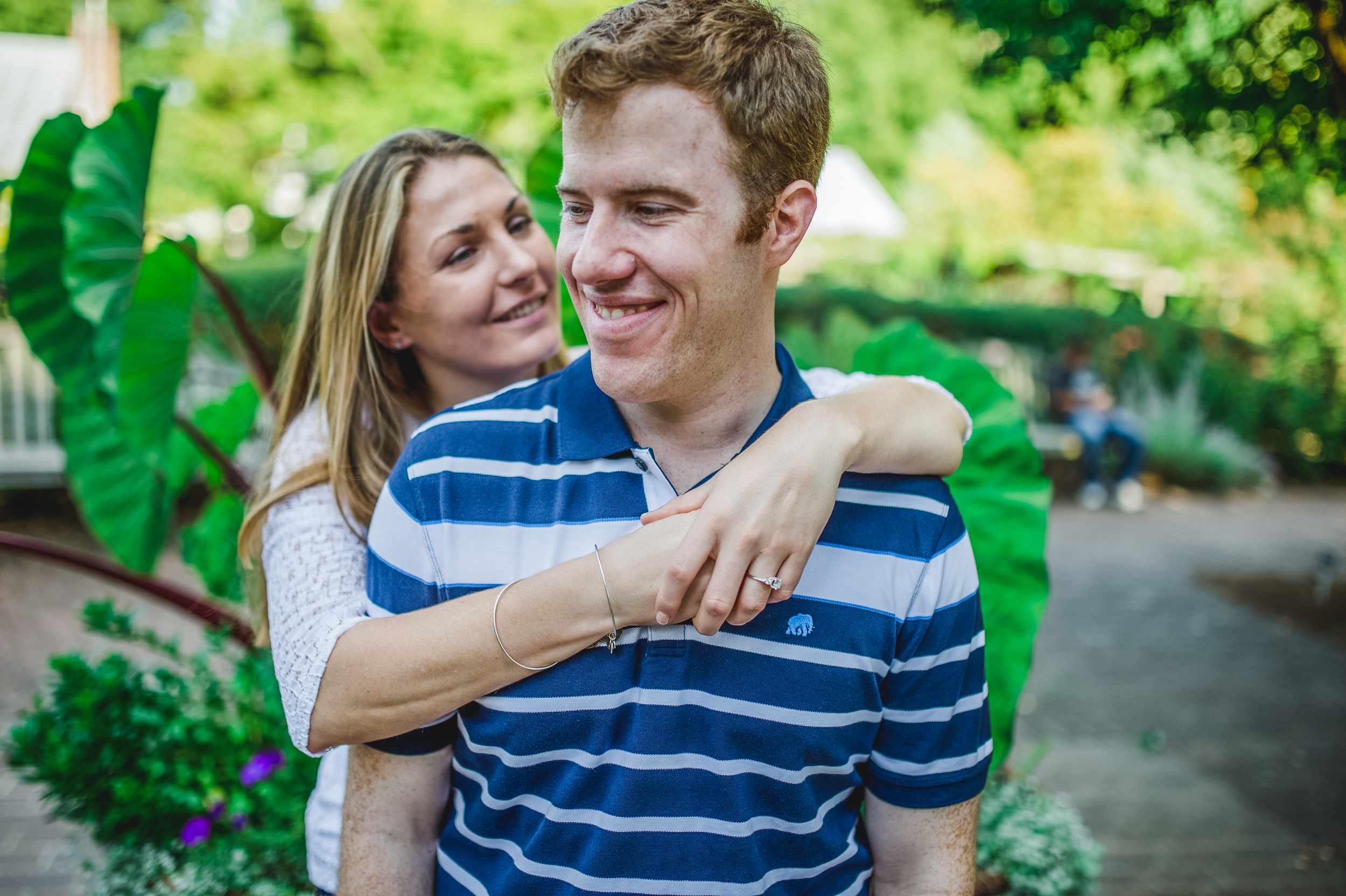 Engagement session Annapolis MD By Mantas Kubilinskas-6.jpg