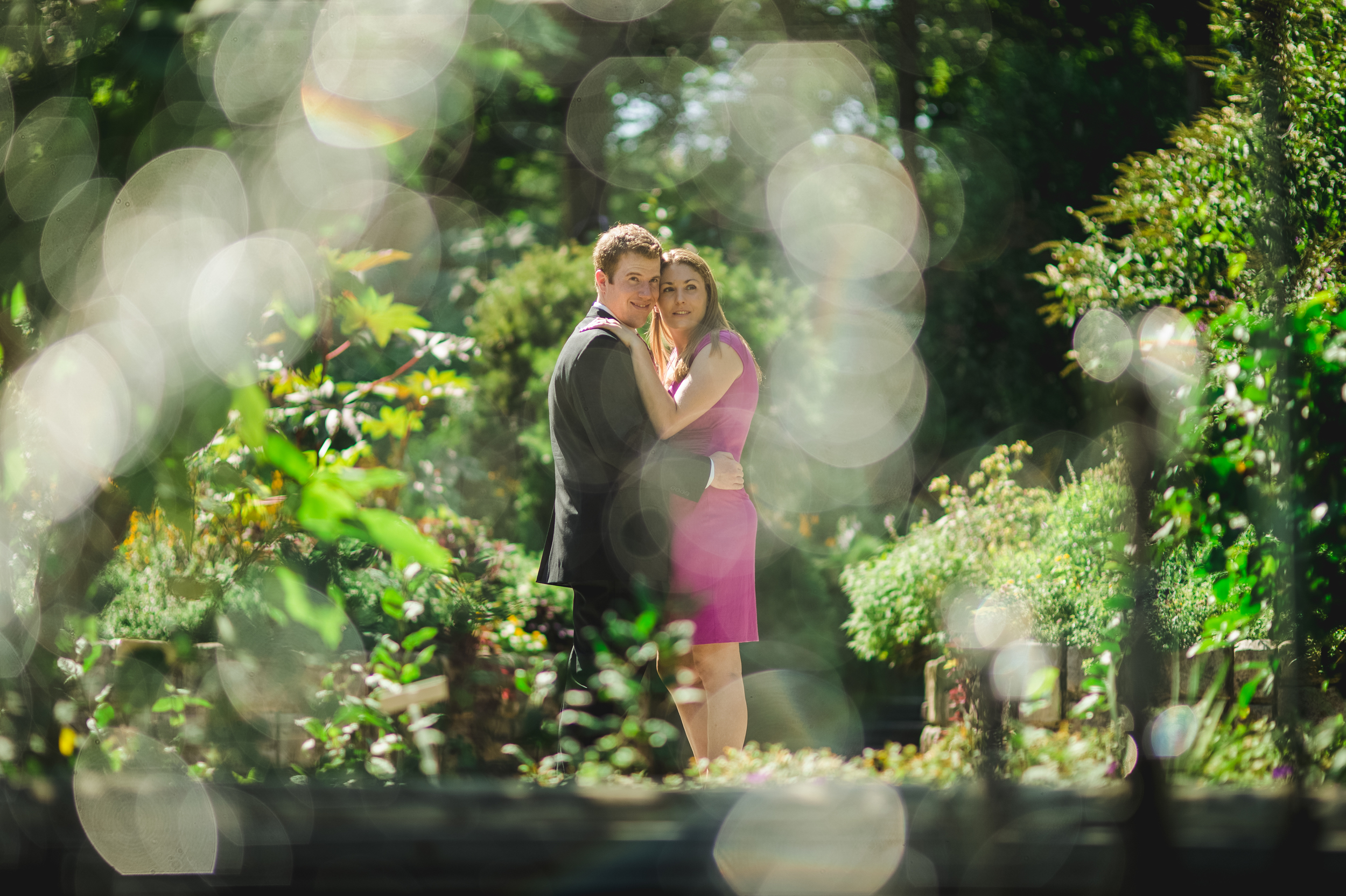 Engagement session Annapolis MD By Mantas Kubilinskas-9.jpg