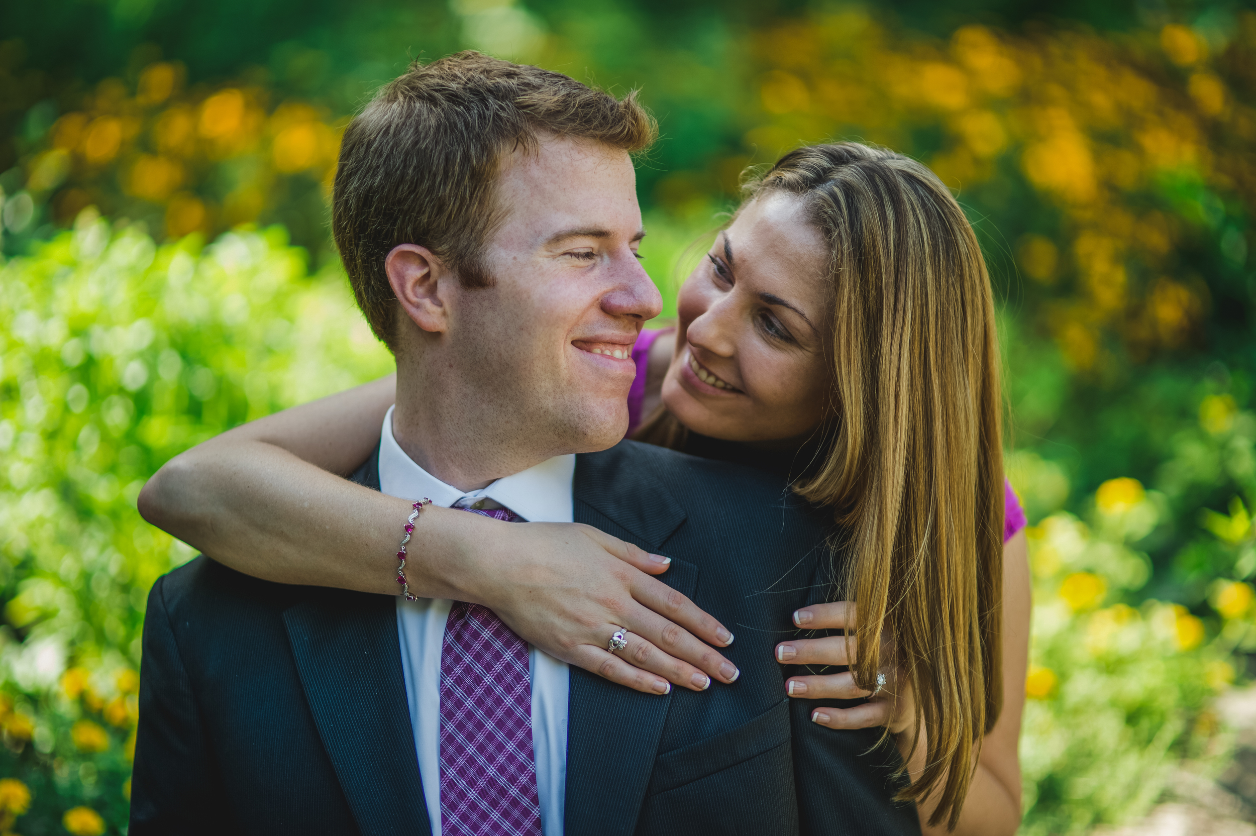 Engagement session Annapolis MD By Mantas Kubilinskas-10.jpg