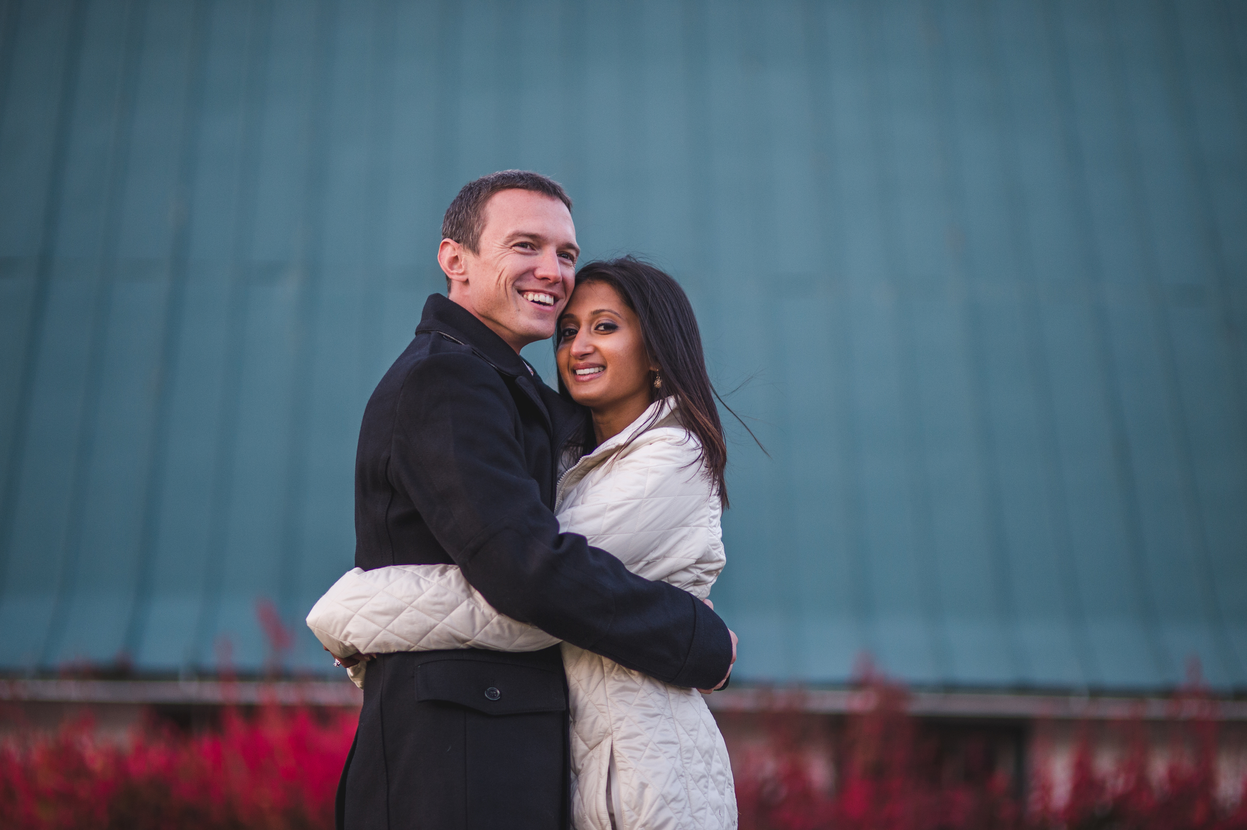 Barn engagement session by Mantas Kubilinskas-21.jpg