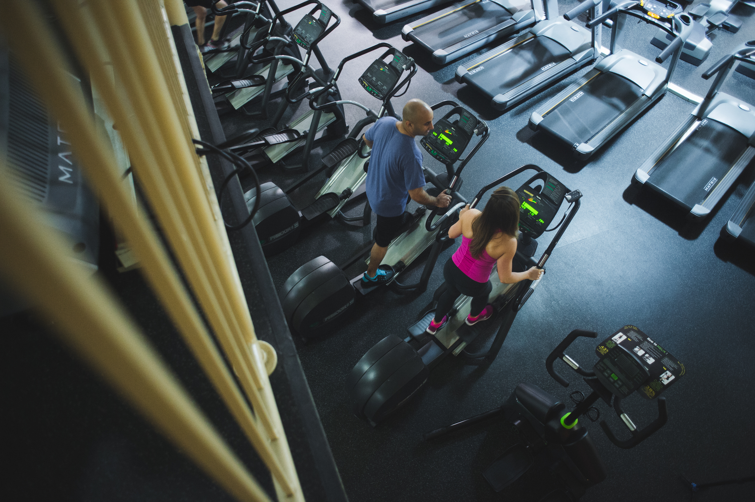 Gym Enagagement session by Mantas Kubilinskas-2.jpg