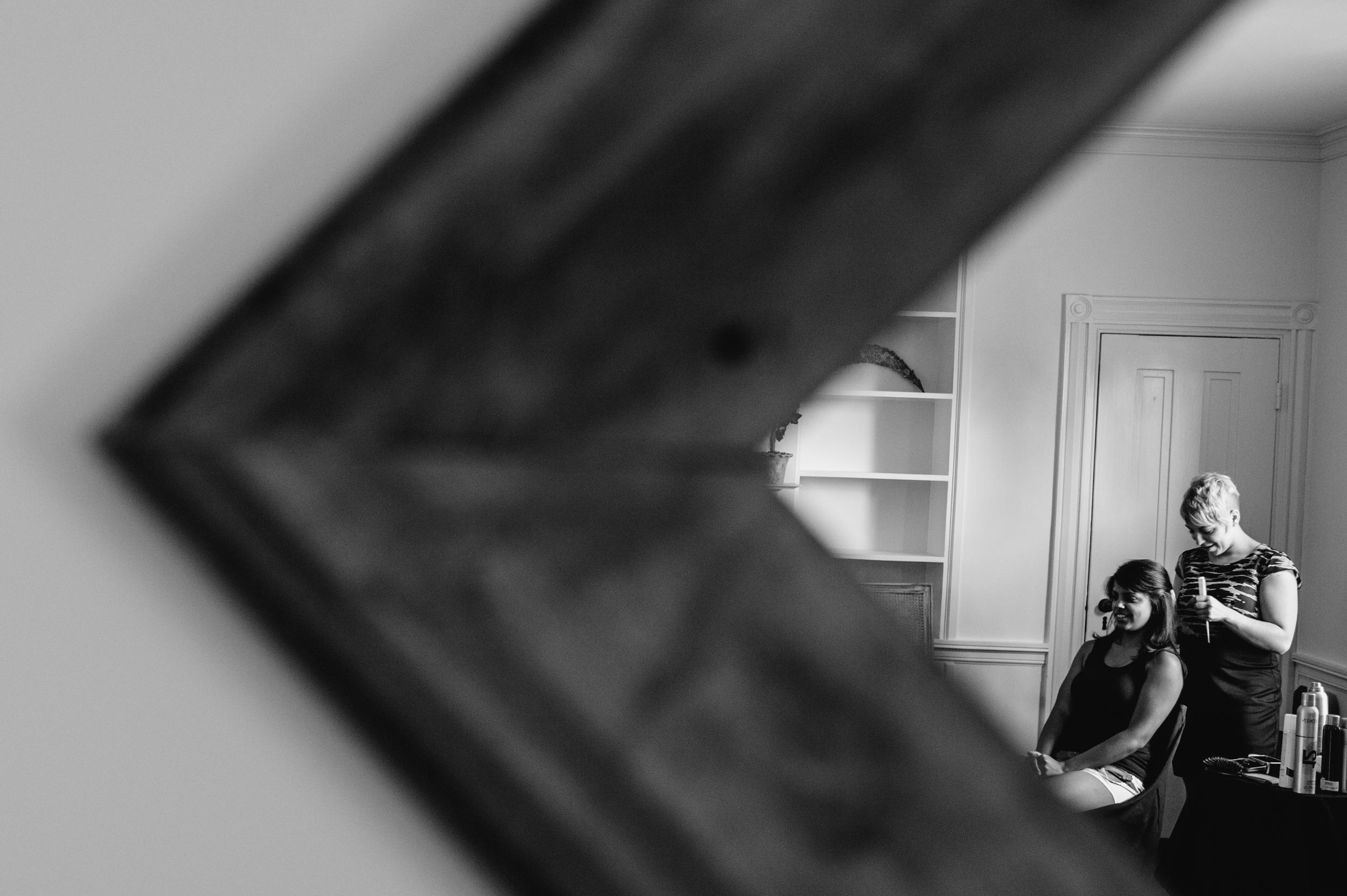 Artistic Wedding Photographer Mantas Kubilinskas-2.jpg