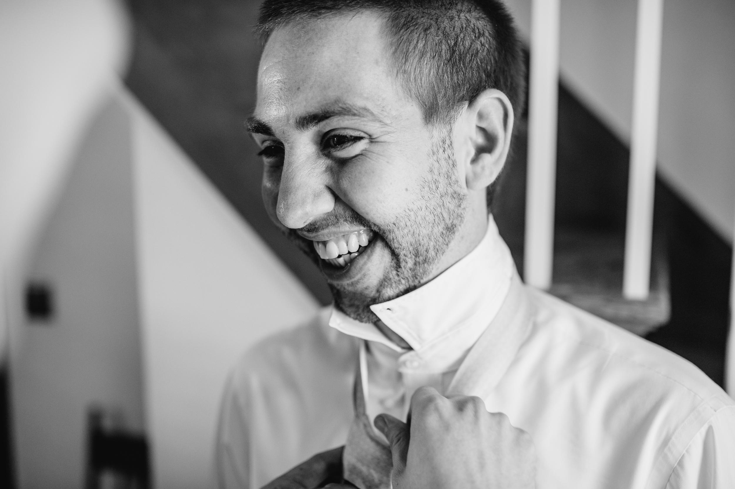 Artistic Wedding Photographer Mantas Kubilinskas-9.jpg