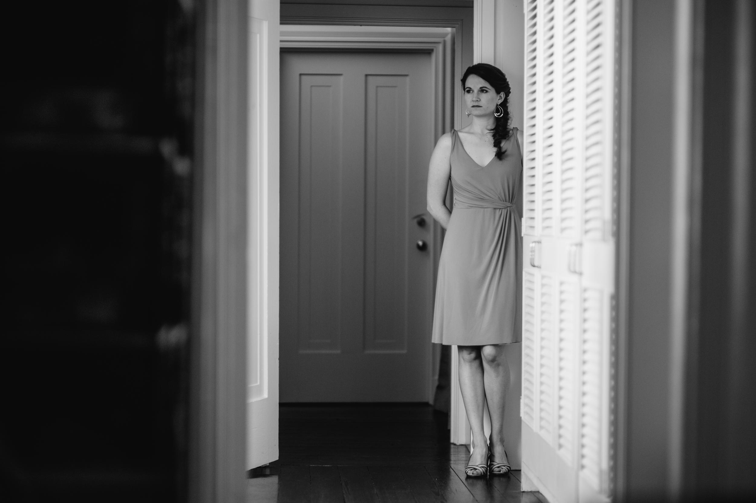 Artistic Wedding Photographer Mantas Kubilinskas-13.jpg