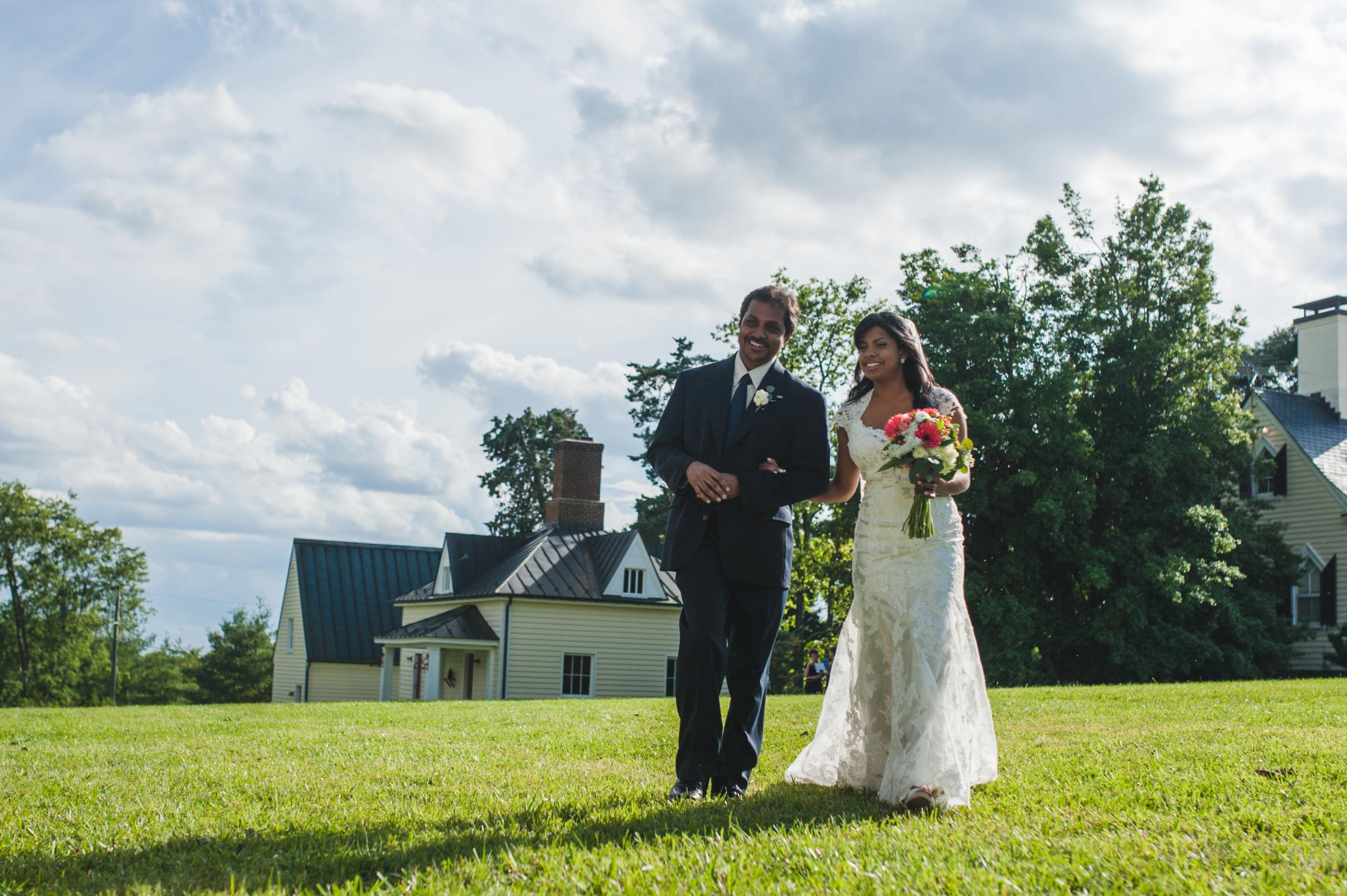 Artistic Wedding Photographer Mantas Kubilinskas-16.jpg
