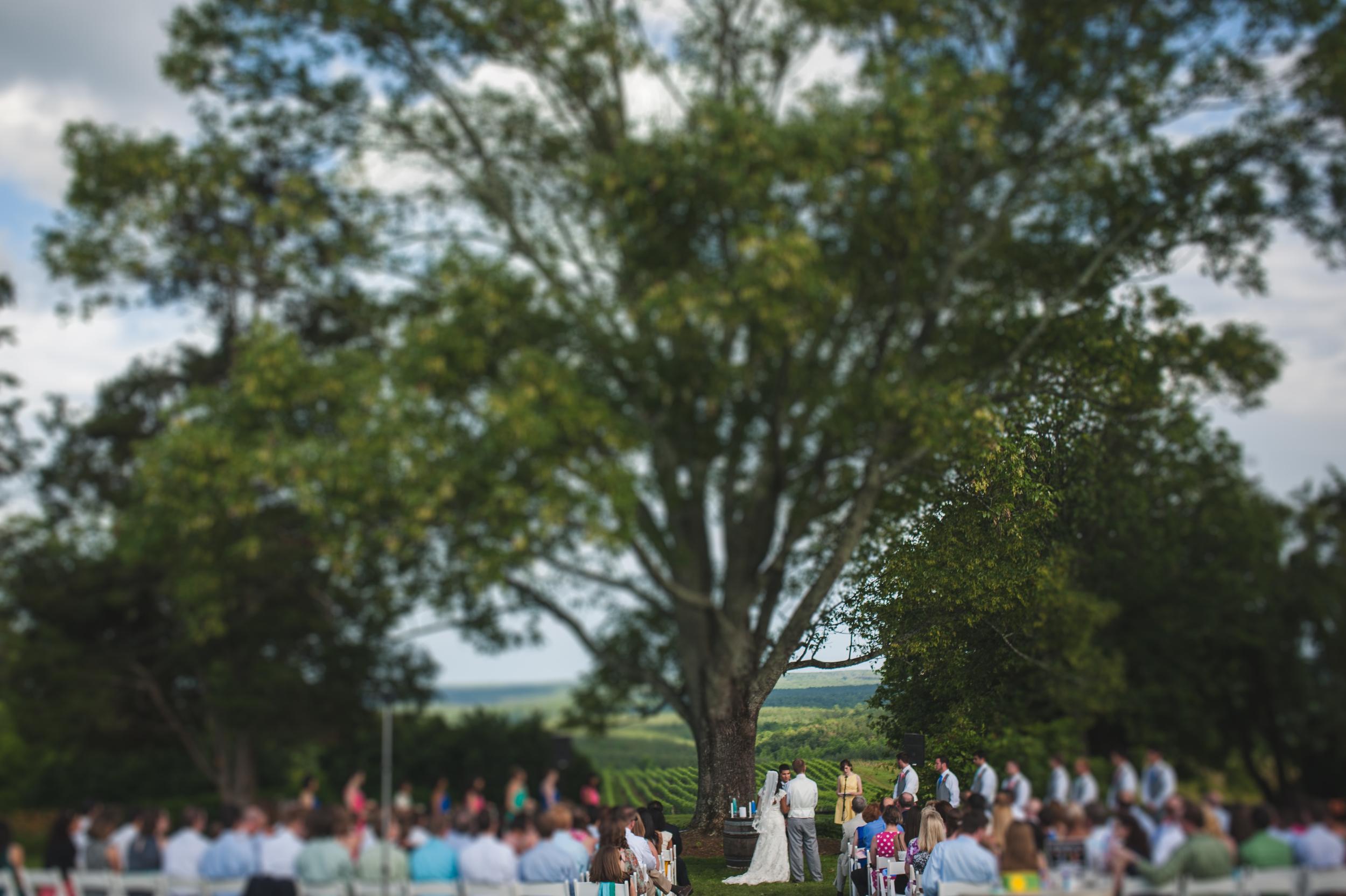 Artistic Wedding Photographer Mantas Kubilinskas-17.jpg