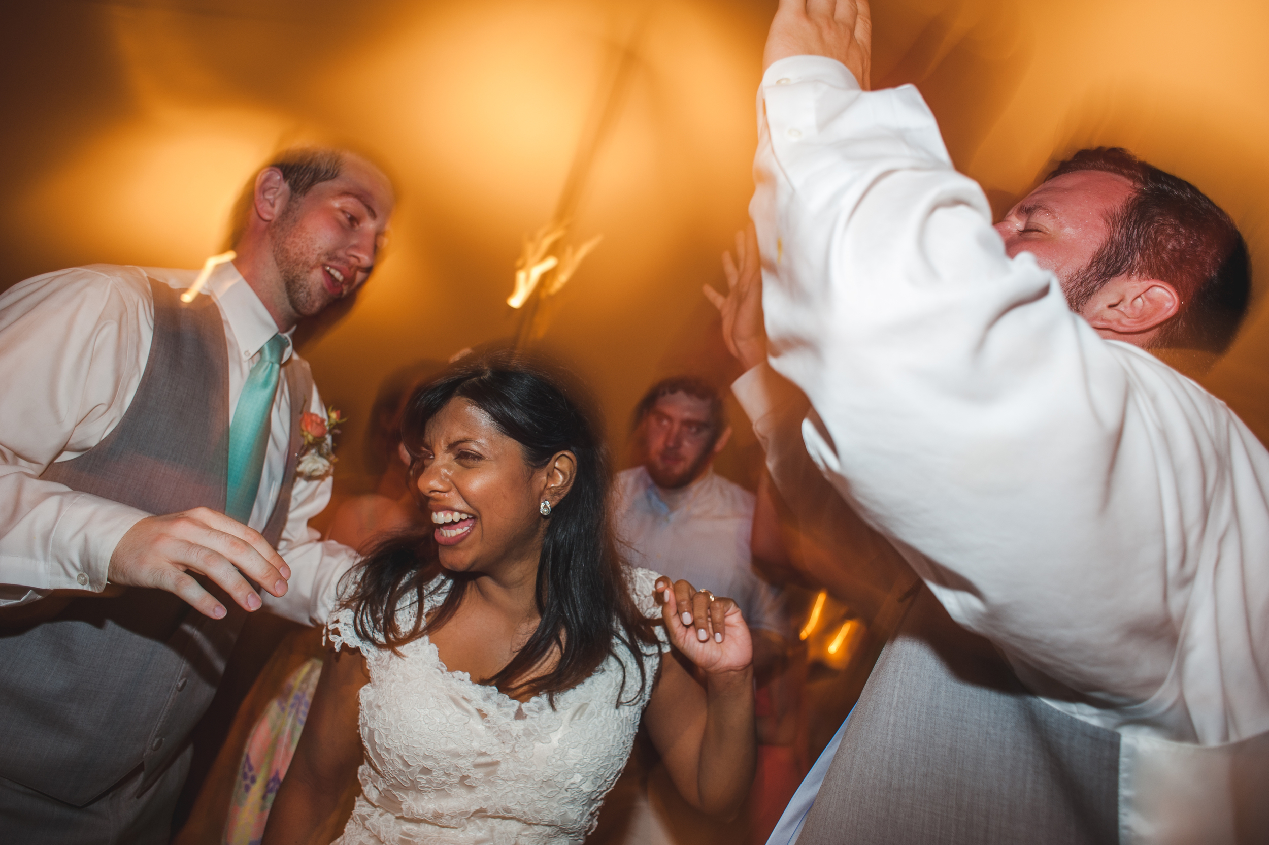 Artistic Wedding Photographer Mantas Kubilinskas-28.jpg