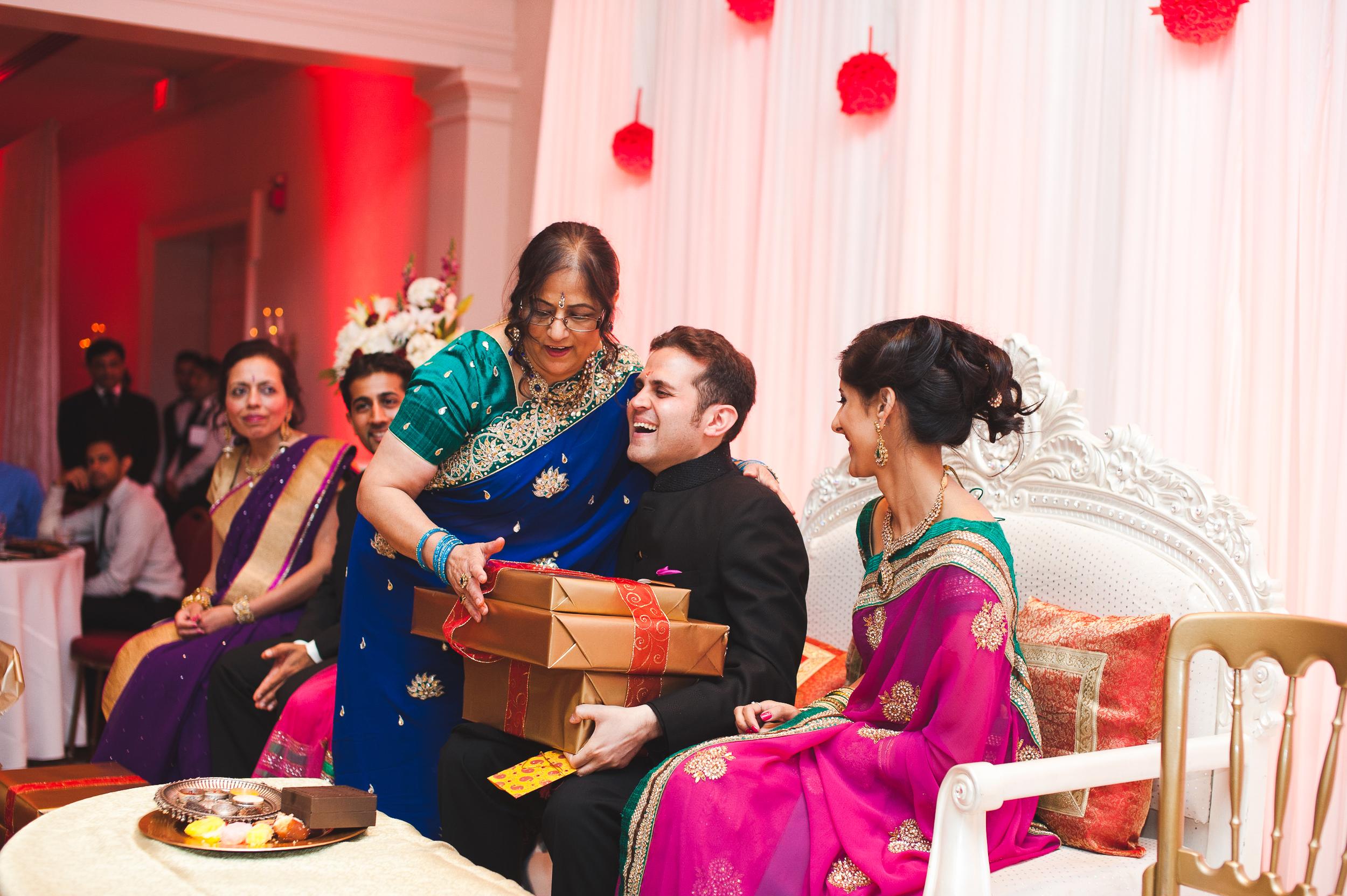 Indian wedding photographer washington dc Mantas Kubilinskas-3.jpg