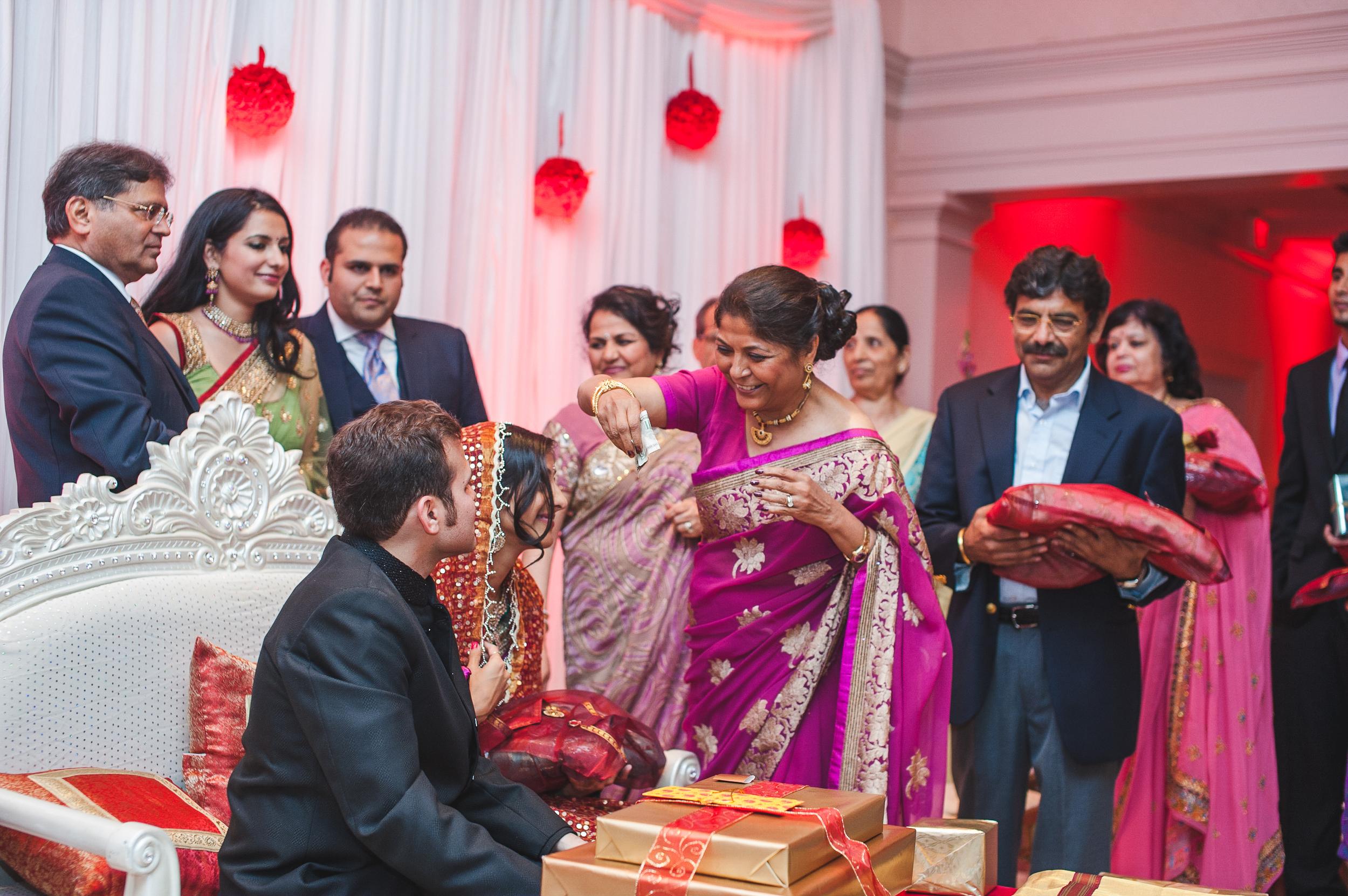 Indian wedding photographer washington dc Mantas Kubilinskas-4.jpg