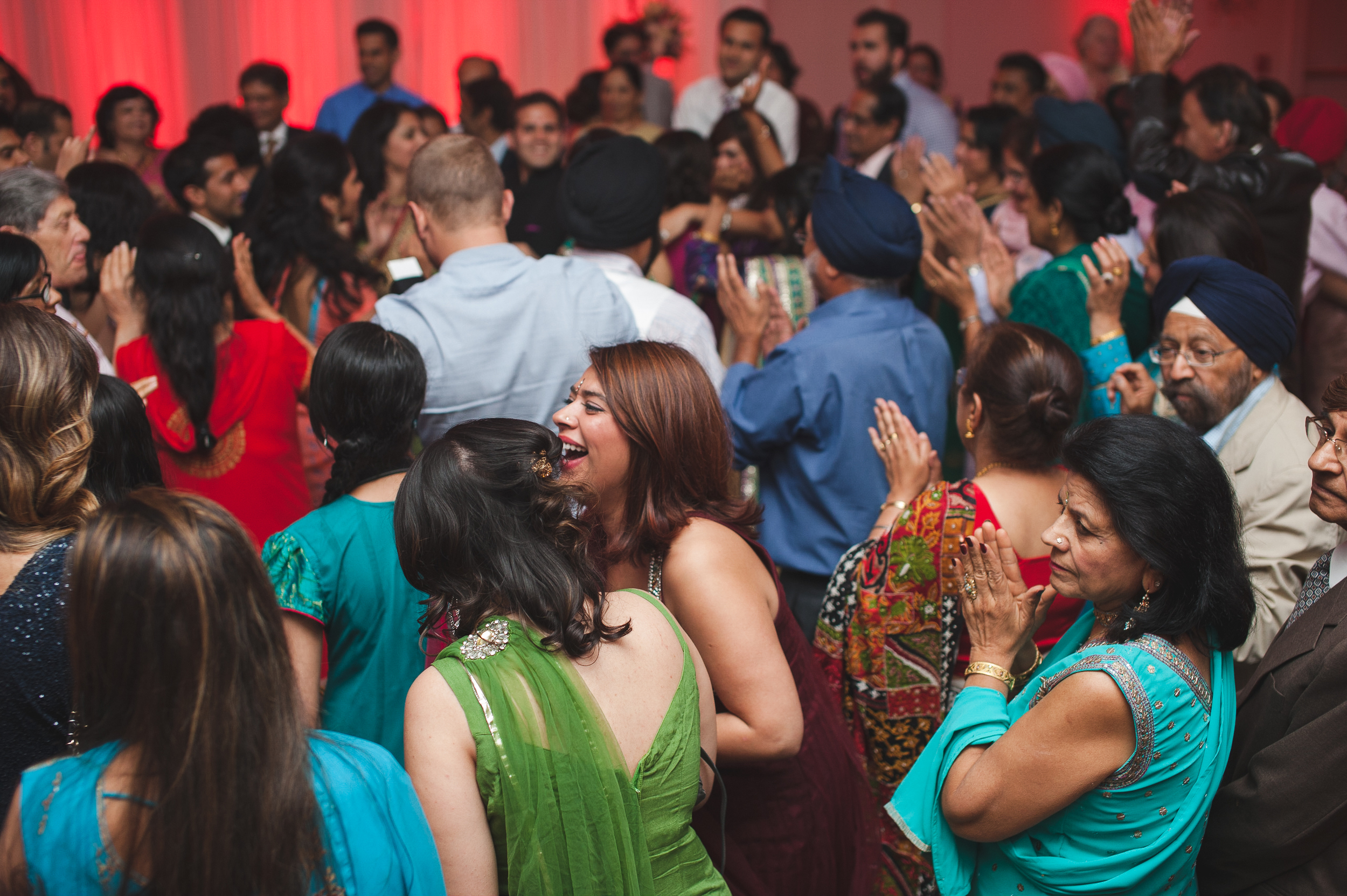 Indian wedding photographer washington dc Mantas Kubilinskas-6.jpg