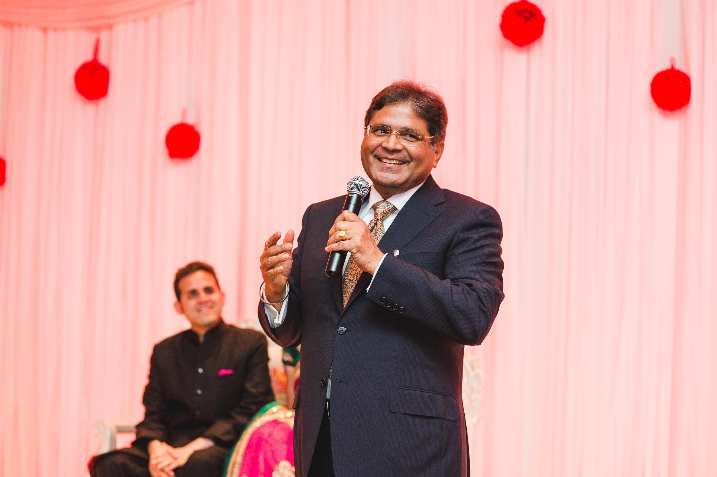 Indian wedding photographer washington dc Mantas Kubilinskas-10.jpg