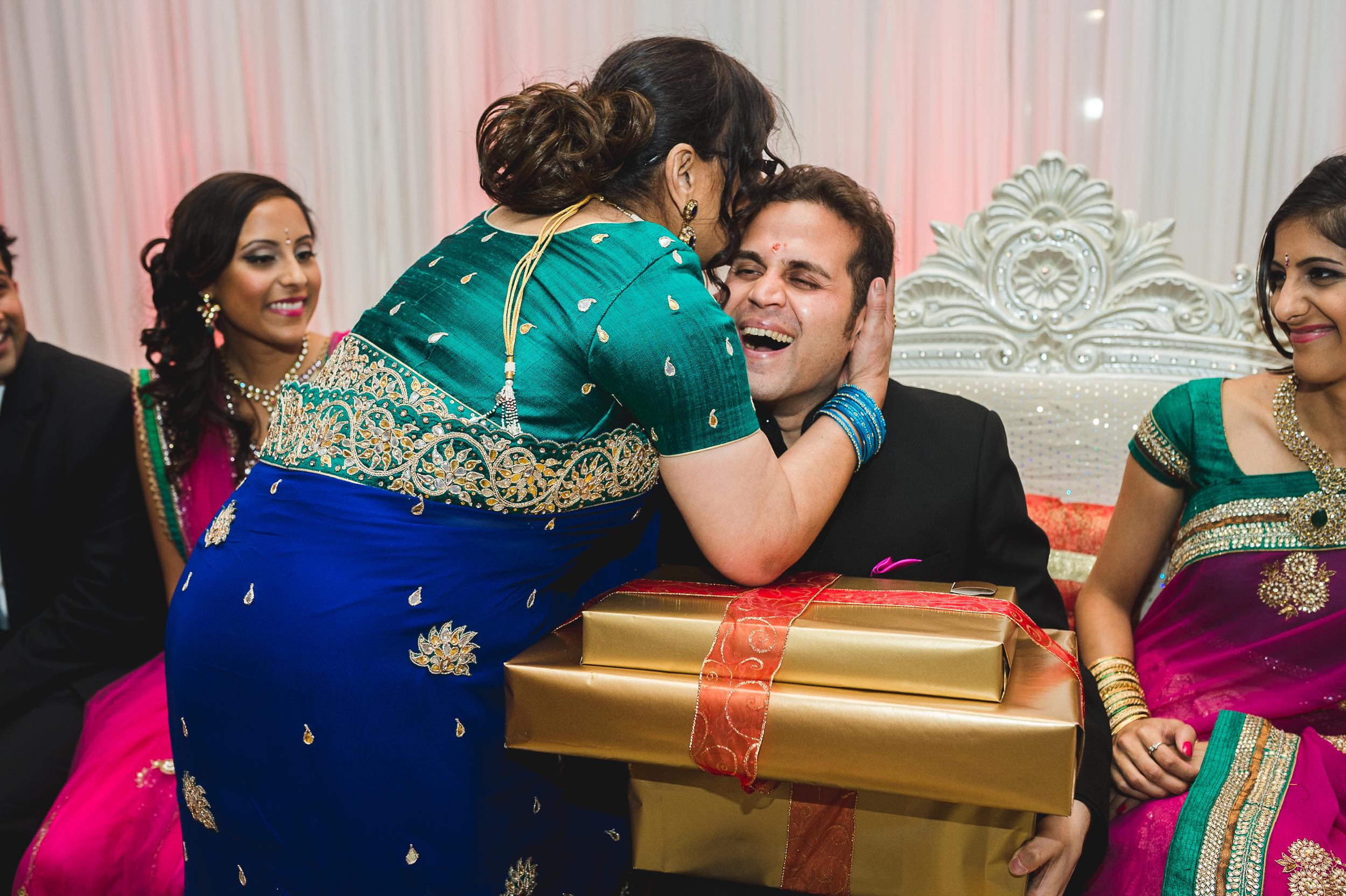 Indian wedding photographer washington dc Mantas Kubilinskas-11.jpg