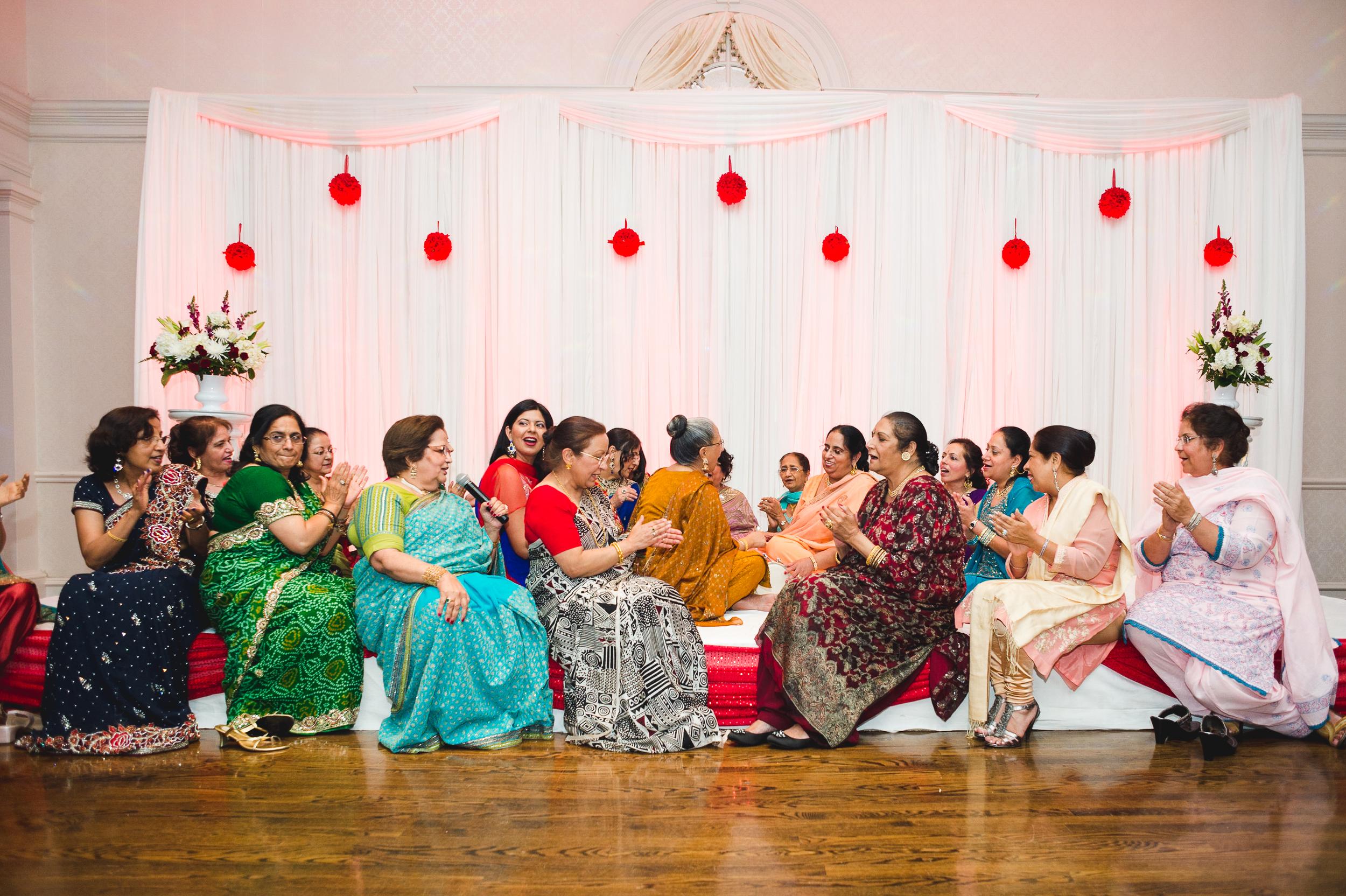 Indian wedding photographer washington dc Mantas Kubilinskas-13.jpg