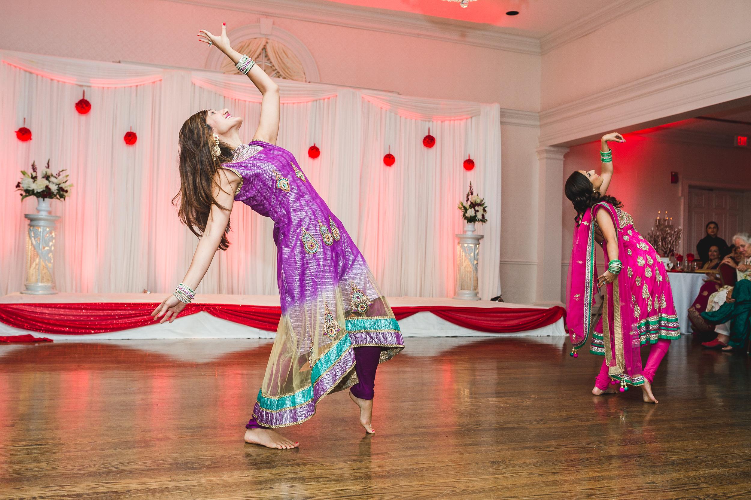 Indian wedding photographer washington dc Mantas Kubilinskas-12.jpg