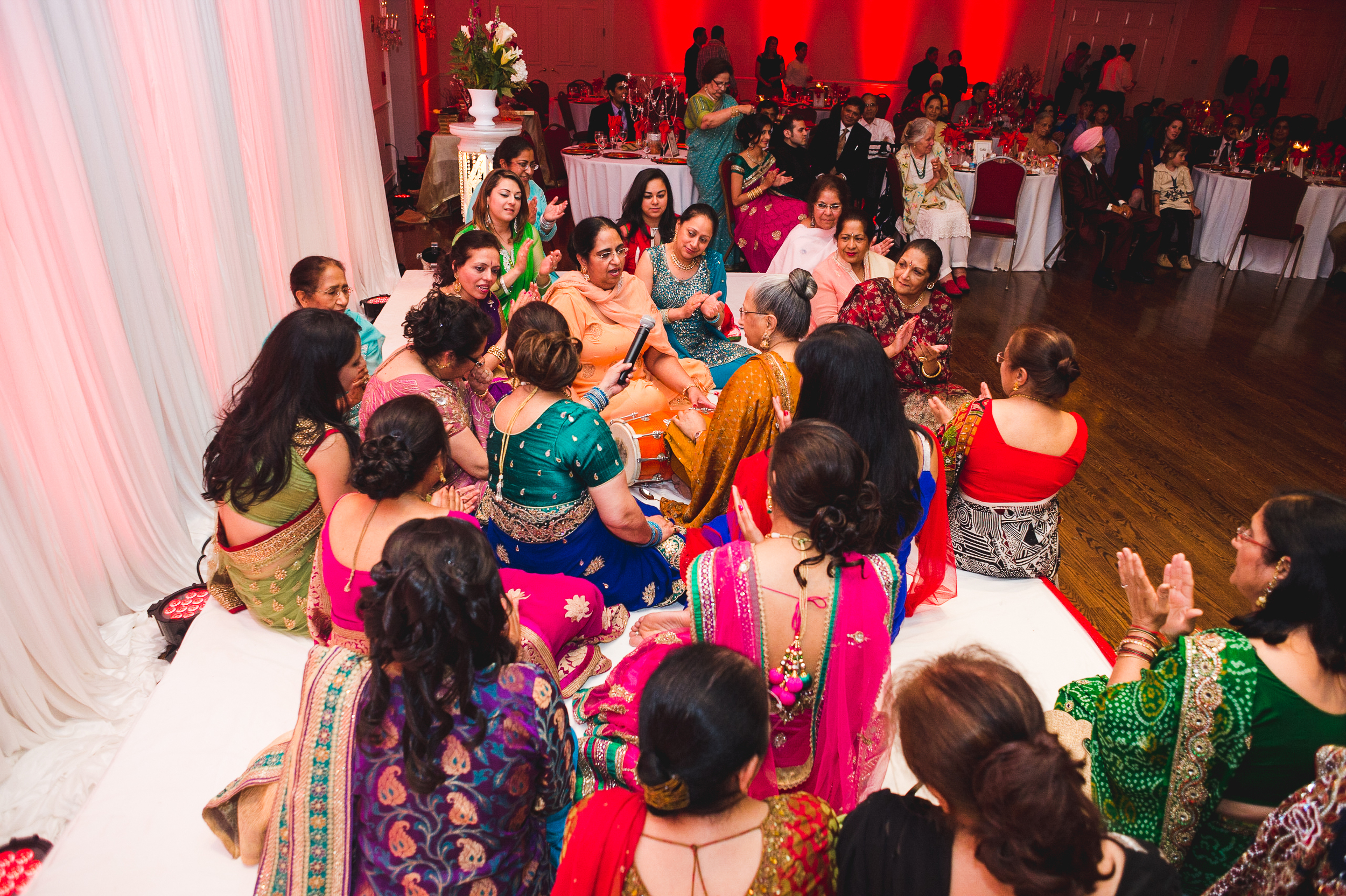 Indian wedding photographer washington dc Mantas Kubilinskas-14.jpg