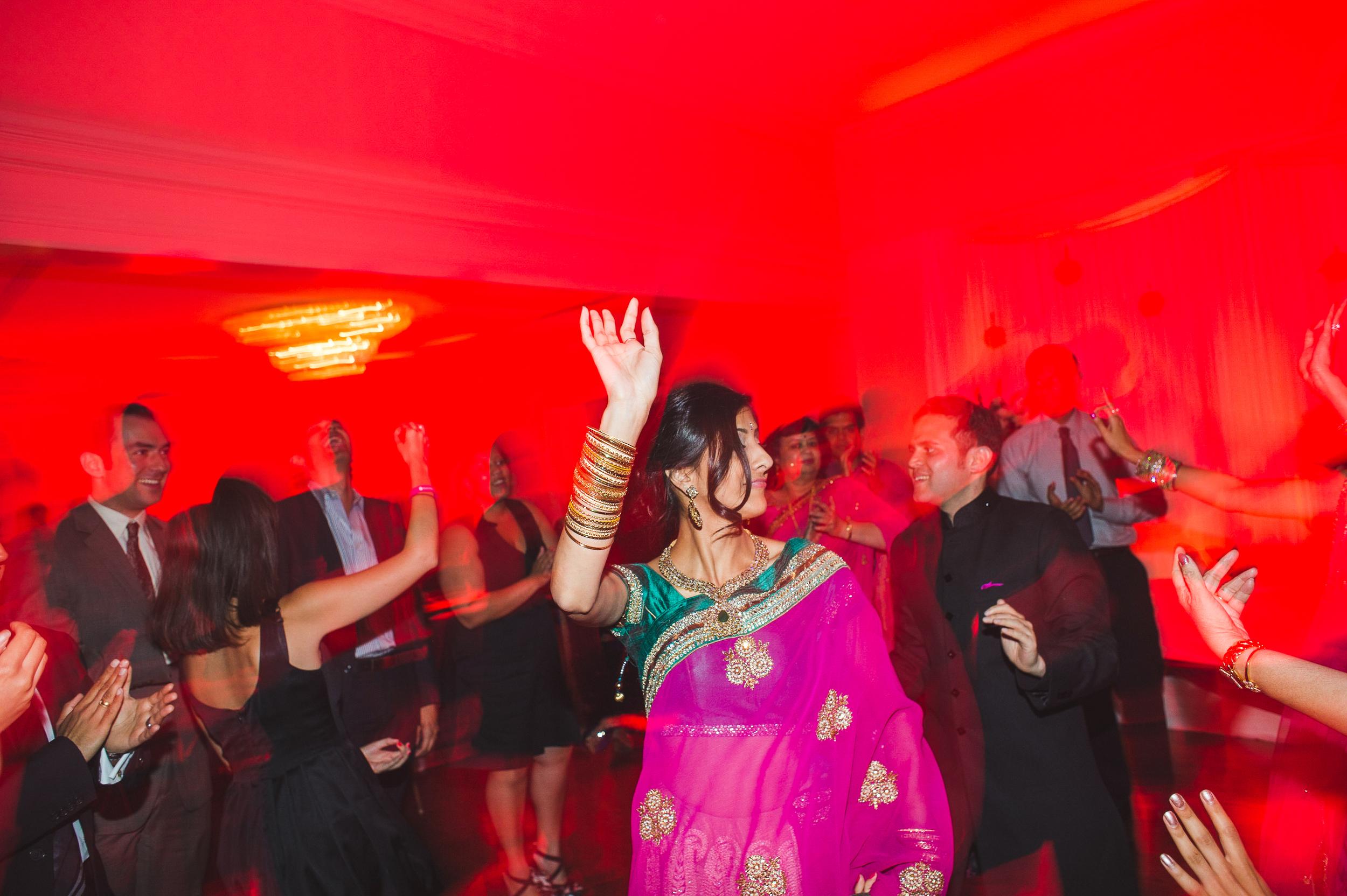 Indian wedding photographer washington dc Mantas Kubilinskas-16.jpg