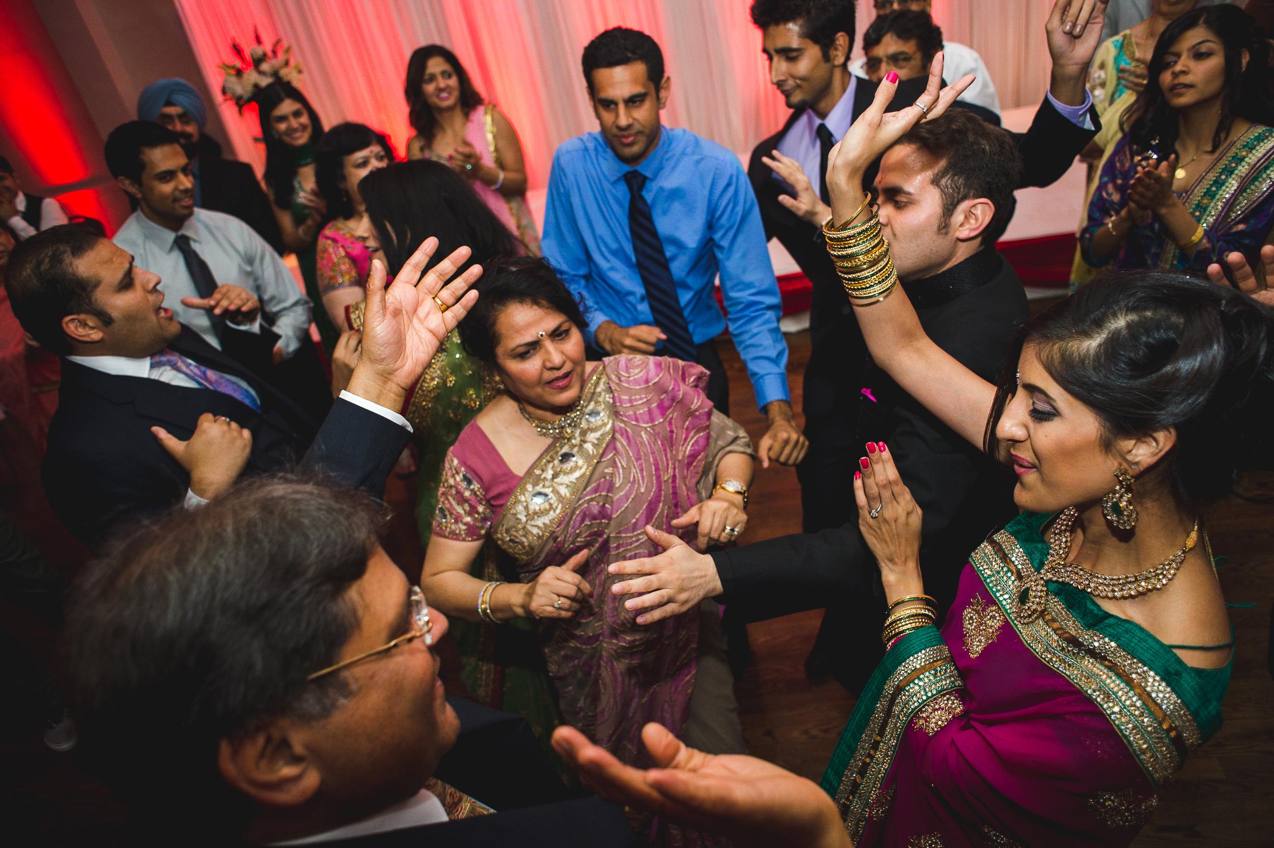 Indian wedding photographer washington dc Mantas Kubilinskas-18.jpg