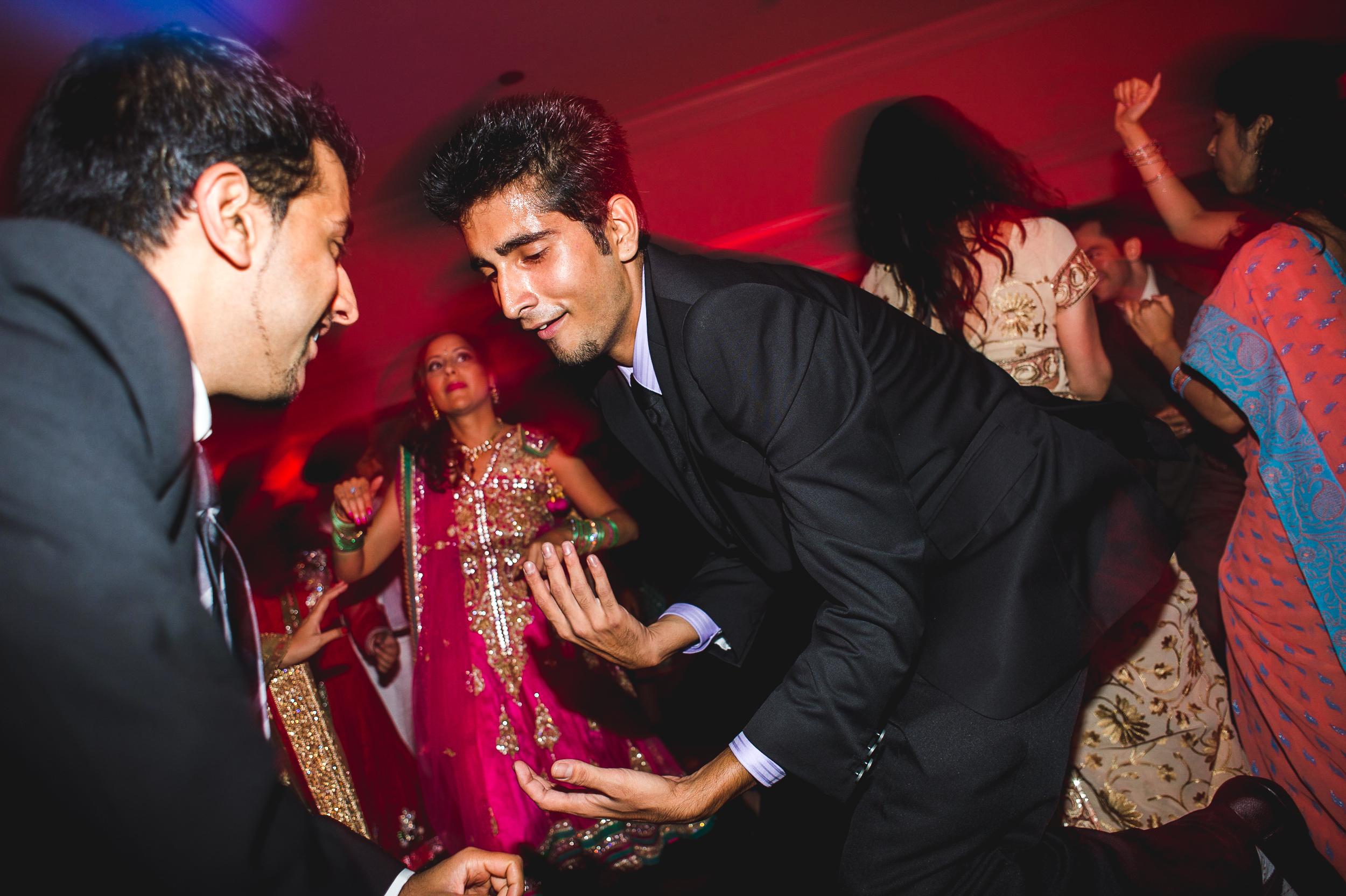 Indian wedding photographer washington dc Mantas Kubilinskas-19.jpg