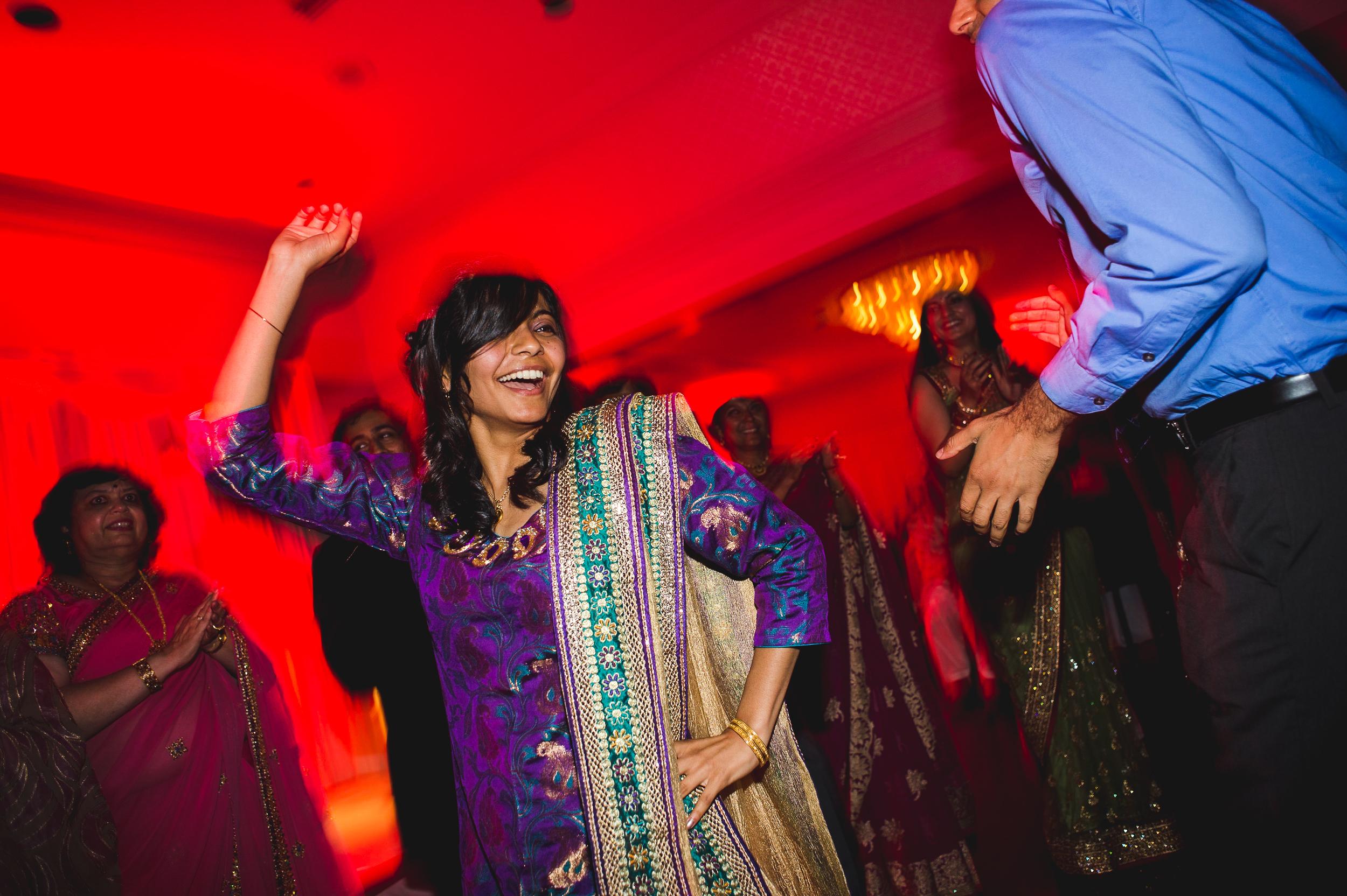 Indian wedding photographer washington dc Mantas Kubilinskas-20.jpg