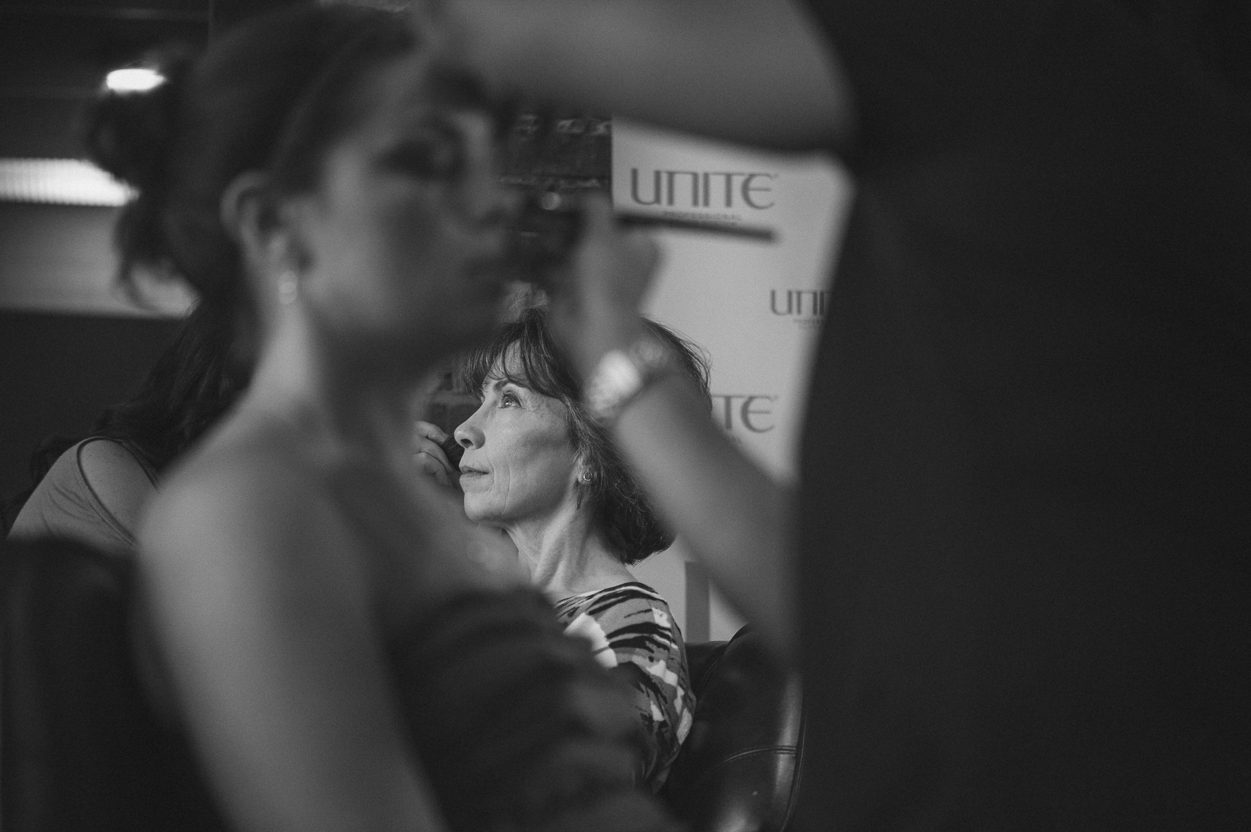 Documentary wedding photographer washington dc Mantas Kubilinskas Photography_-4.jpg