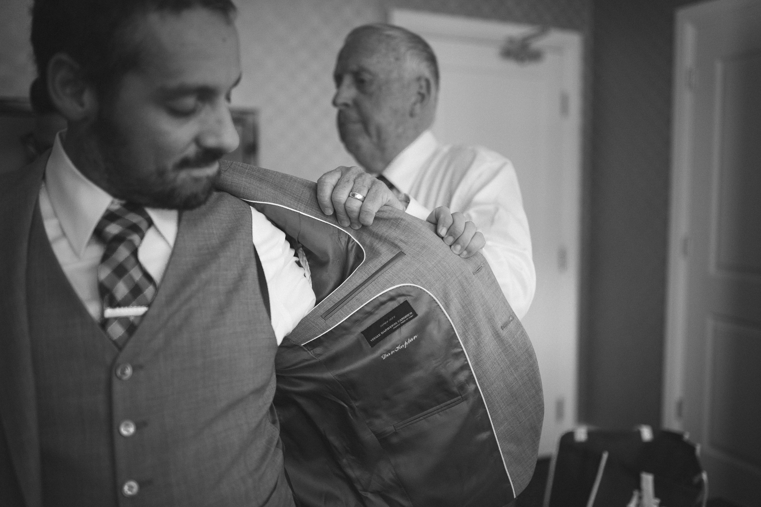 Documentary wedding photographer washington dc Mantas Kubilinskas Photography_-11.jpg