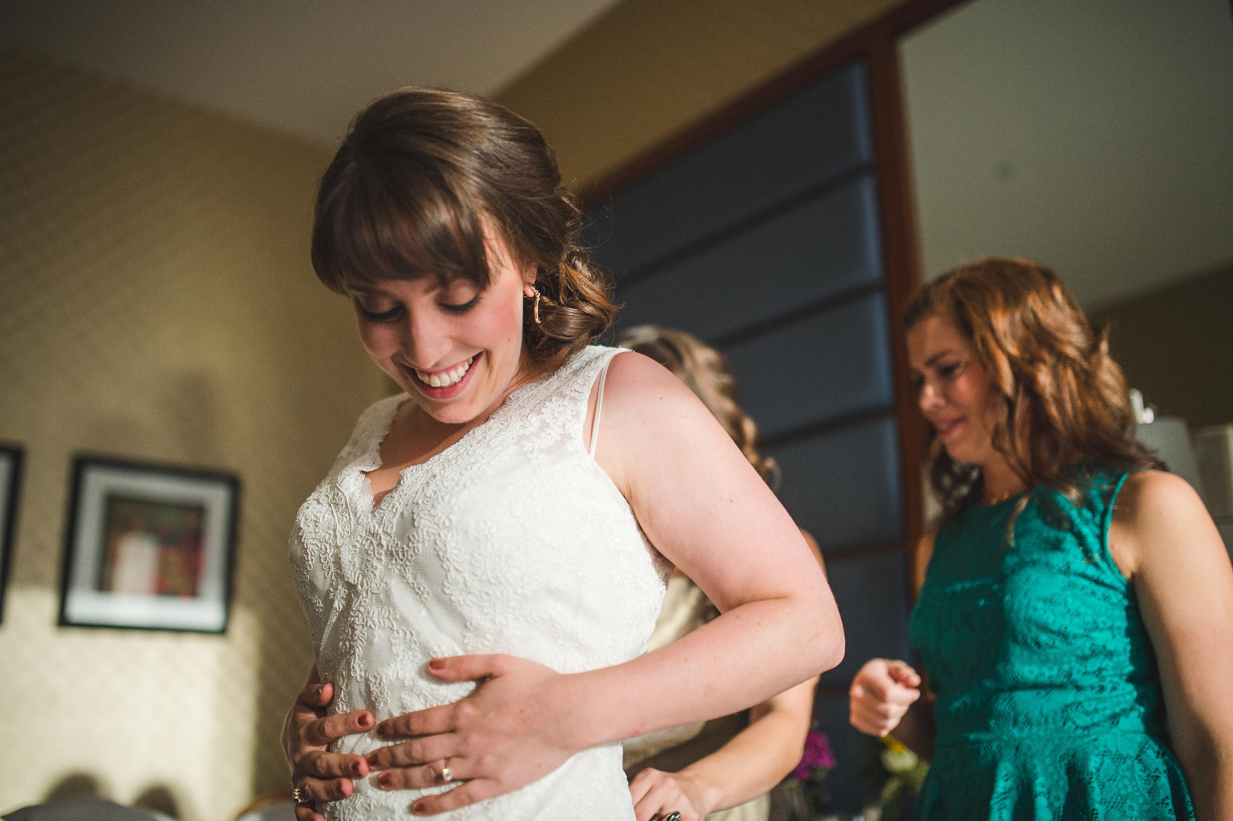 Documentary wedding photographer washington dc Mantas Kubilinskas Photography_-13.jpg