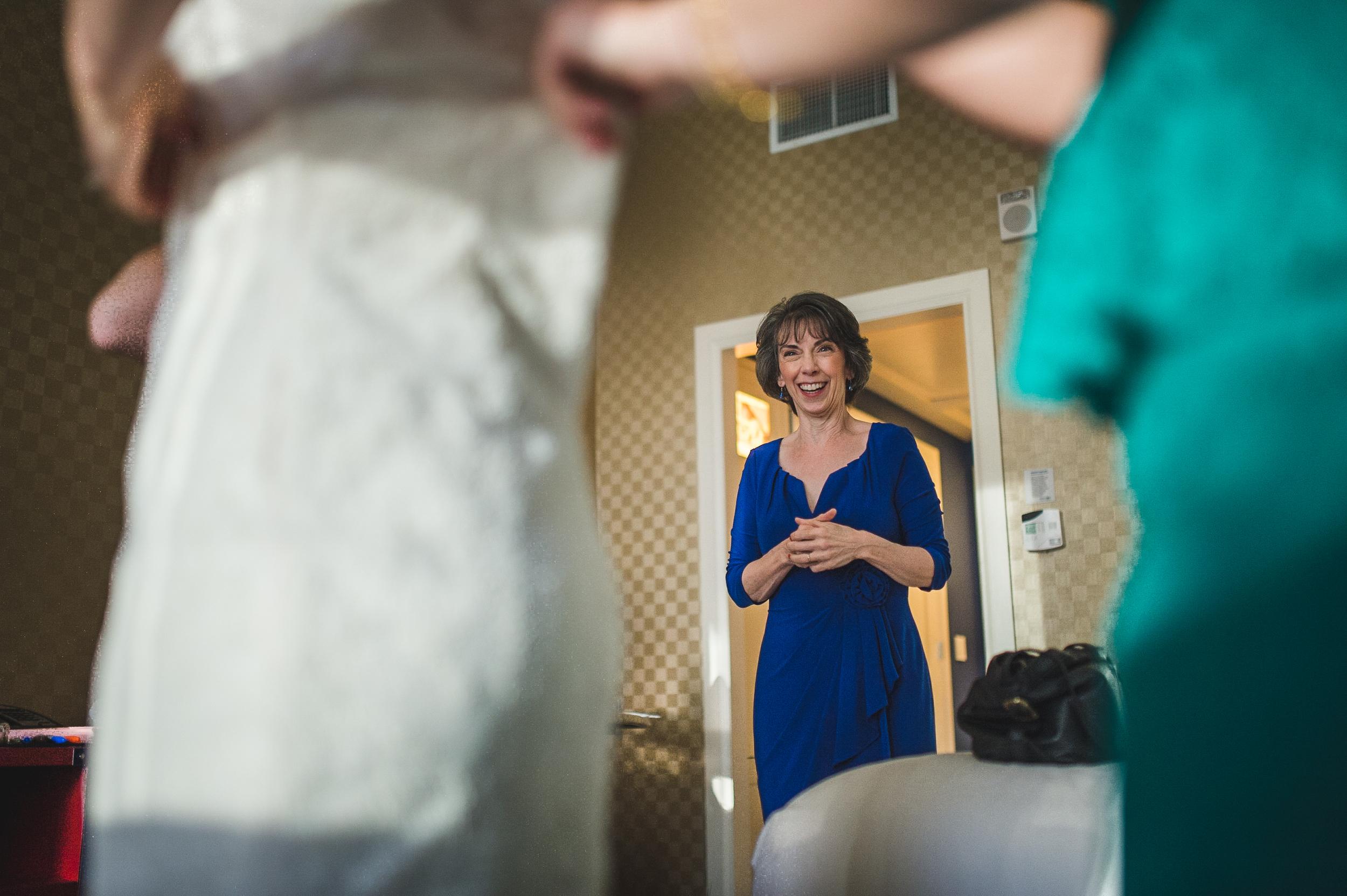Documentary wedding photographer washington dc Mantas Kubilinskas Photography_-14.jpg
