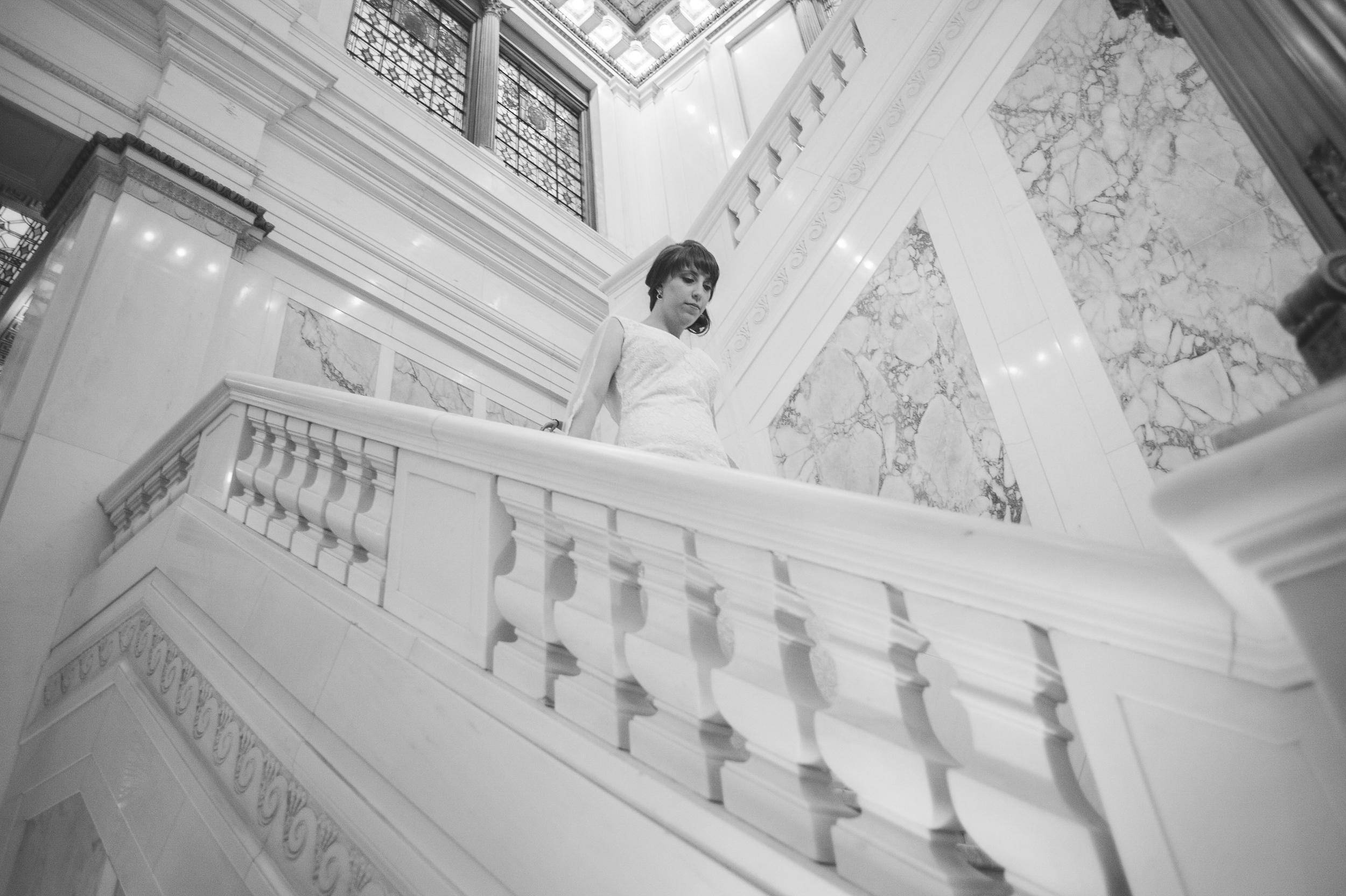 Documentary wedding photographer washington dc Mantas Kubilinskas Photography_-16.jpg