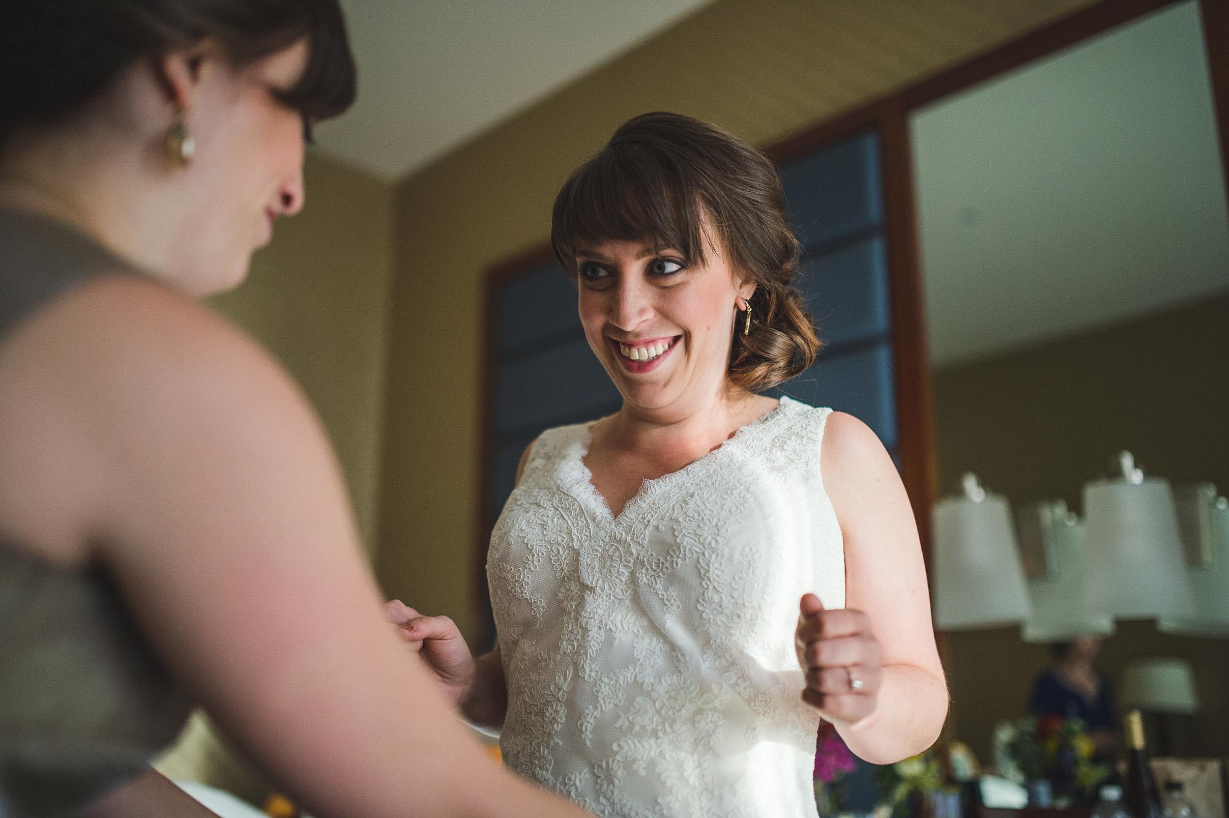 Documentary wedding photographer washington dc Mantas Kubilinskas Photography_-15.jpg