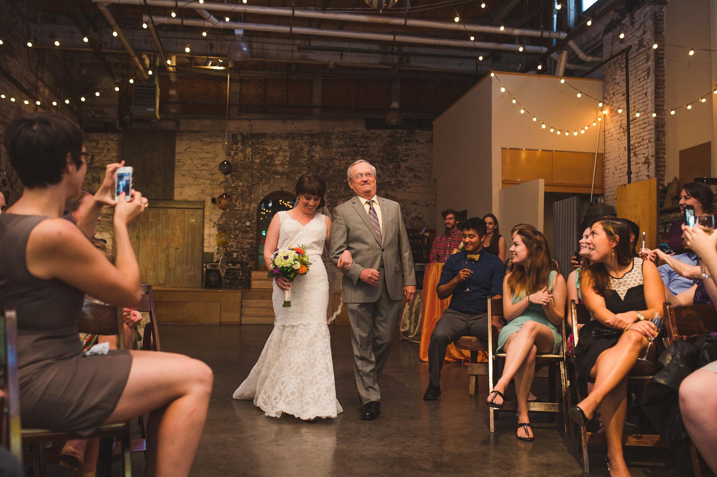 Documentary wedding photographer washington dc Mantas Kubilinskas Photography_-17.jpg