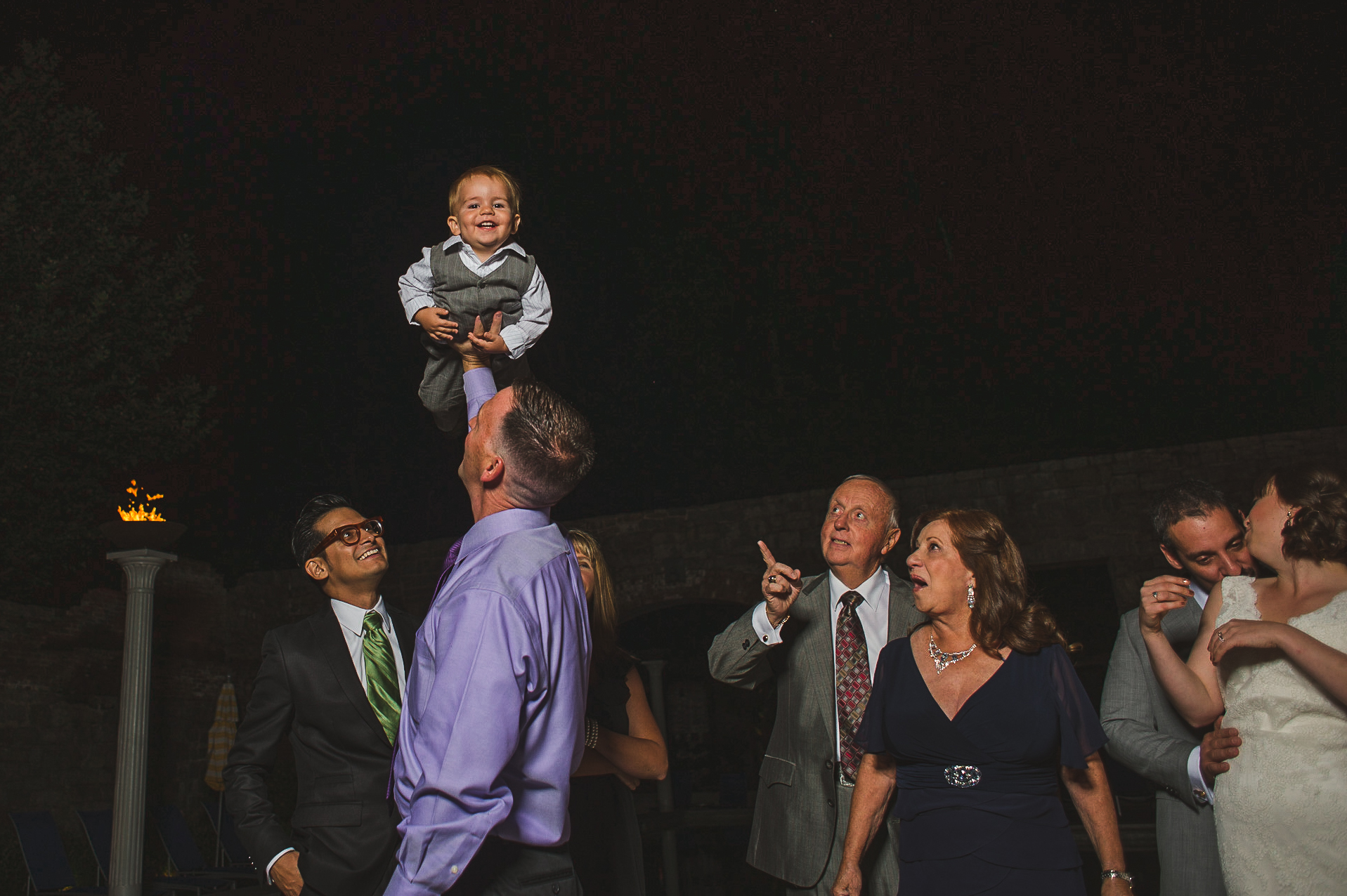 Documentary wedding photographer washington dc Mantas Kubilinskas Photography_-21.jpg