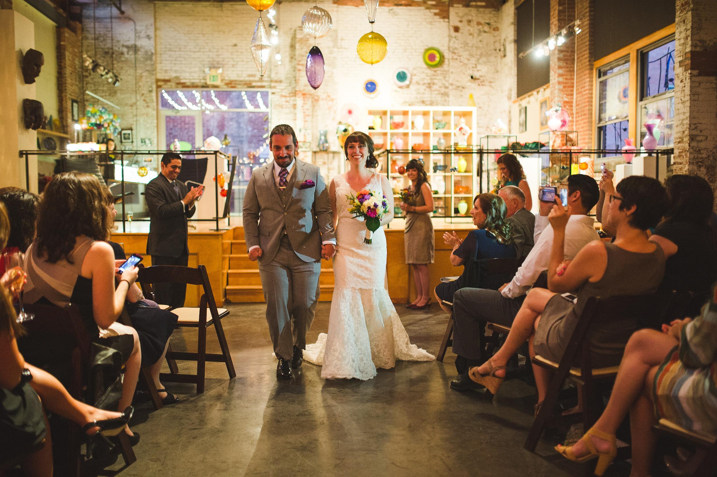 Documentary wedding photographer washington dc Mantas Kubilinskas Photography_-20.jpg