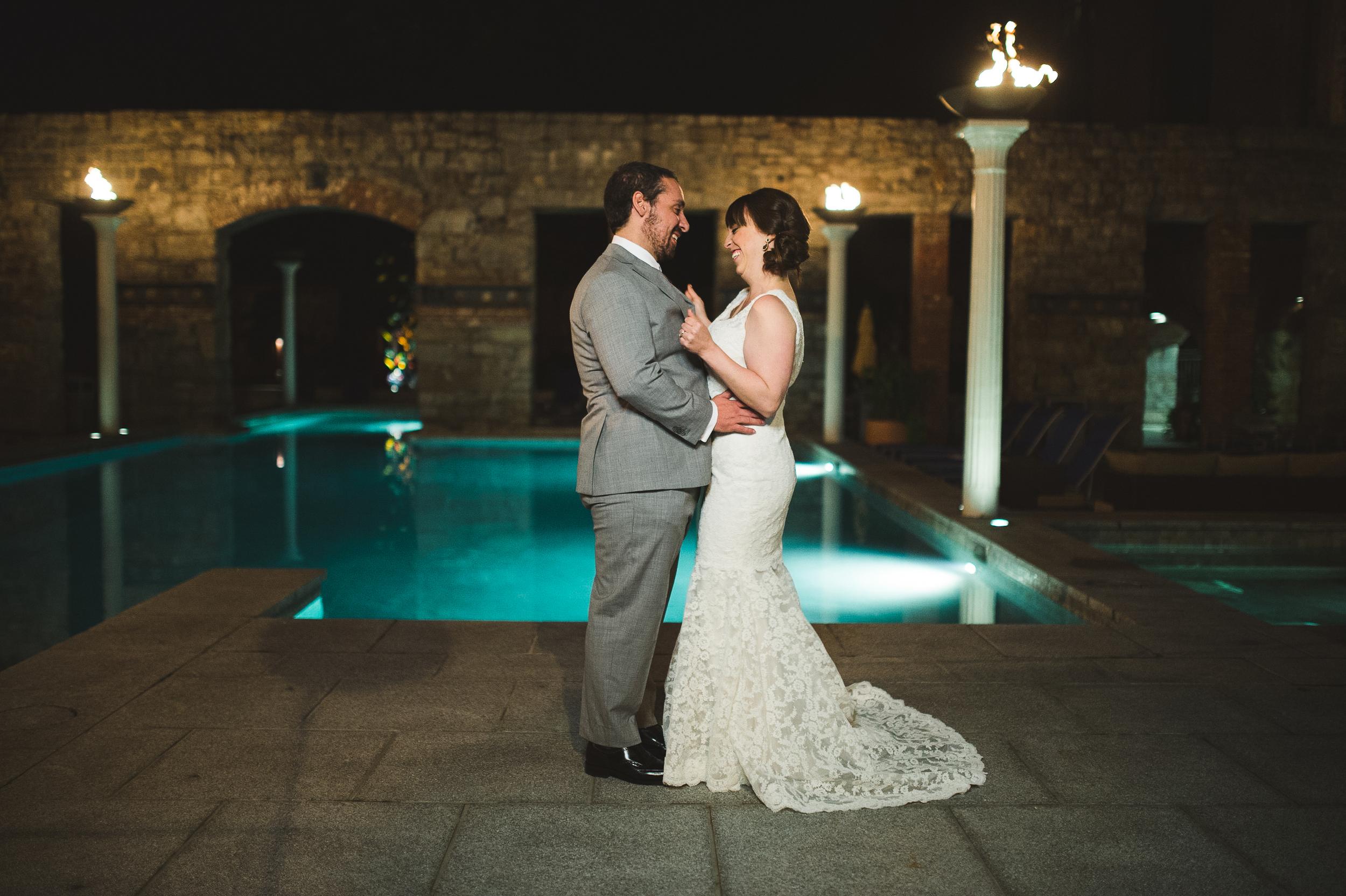 Documentary wedding photographer washington dc Mantas Kubilinskas Photography_-22.jpg