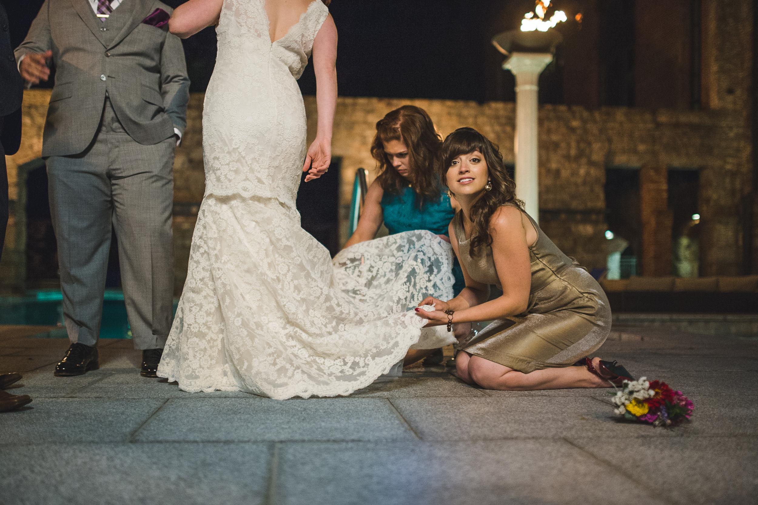 Documentary wedding photographer washington dc Mantas Kubilinskas Photography_-23.jpg