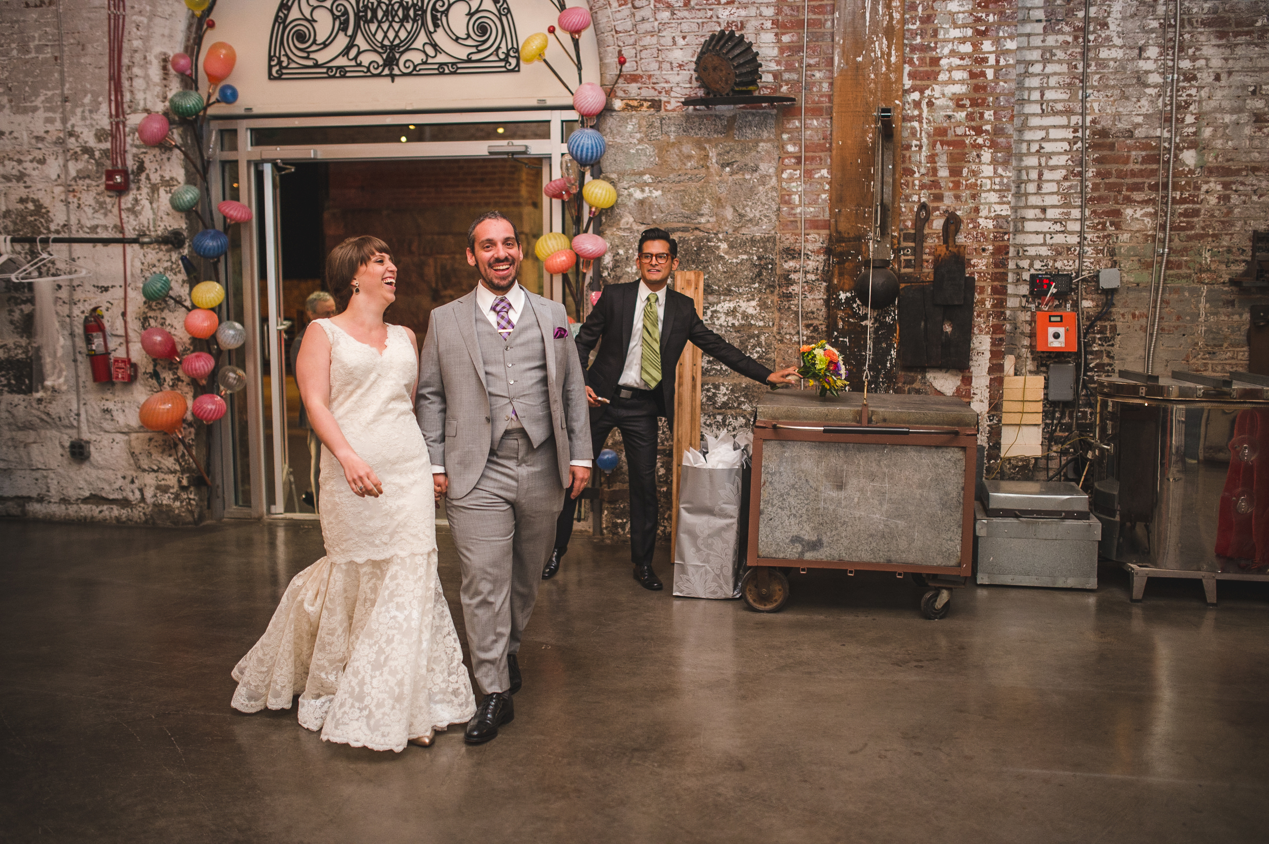 Documentary wedding photographer washington dc Mantas Kubilinskas Photography_-25.jpg