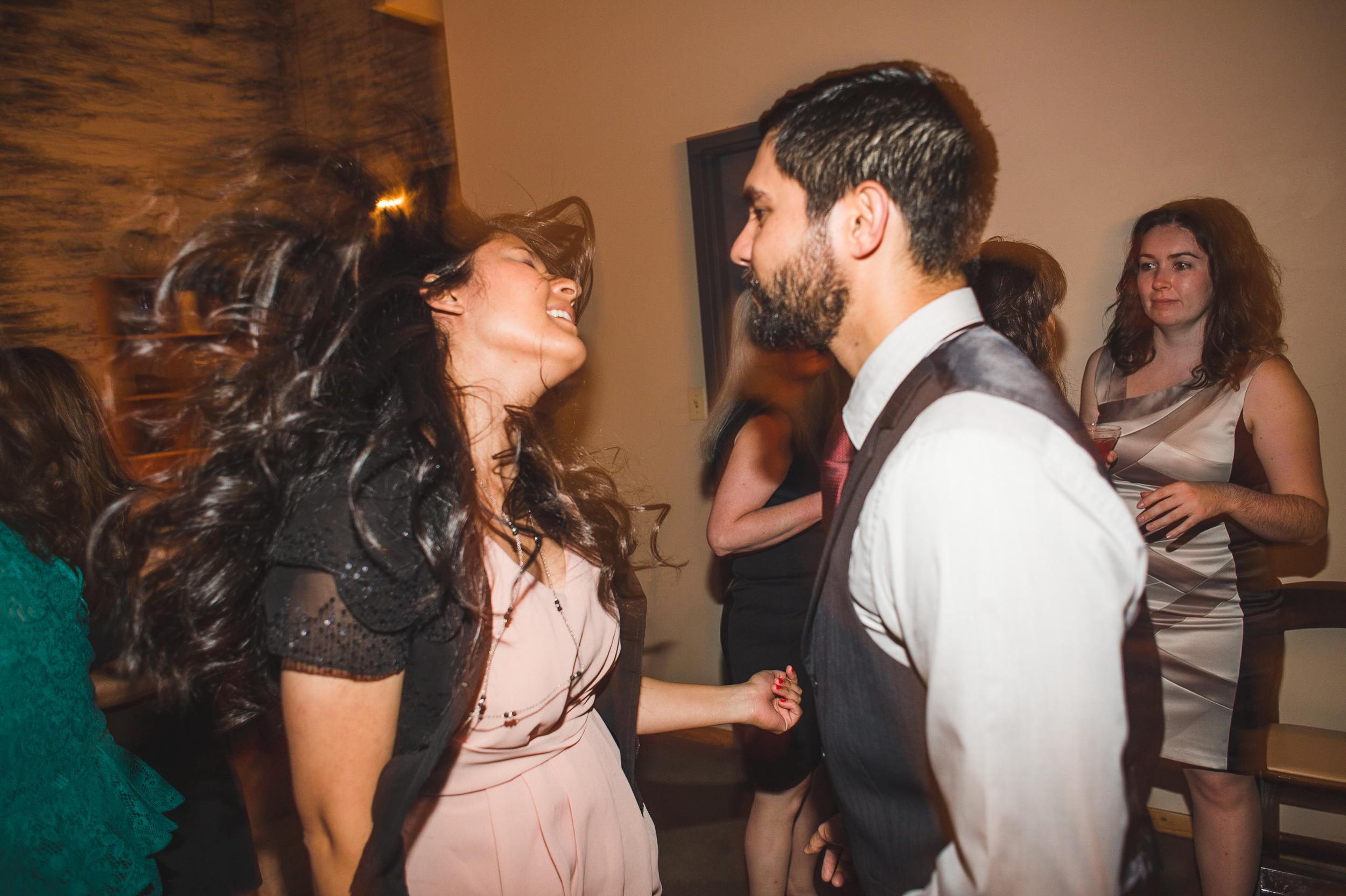 Documentary wedding photographer washington dc Mantas Kubilinskas Photography_-34.jpg