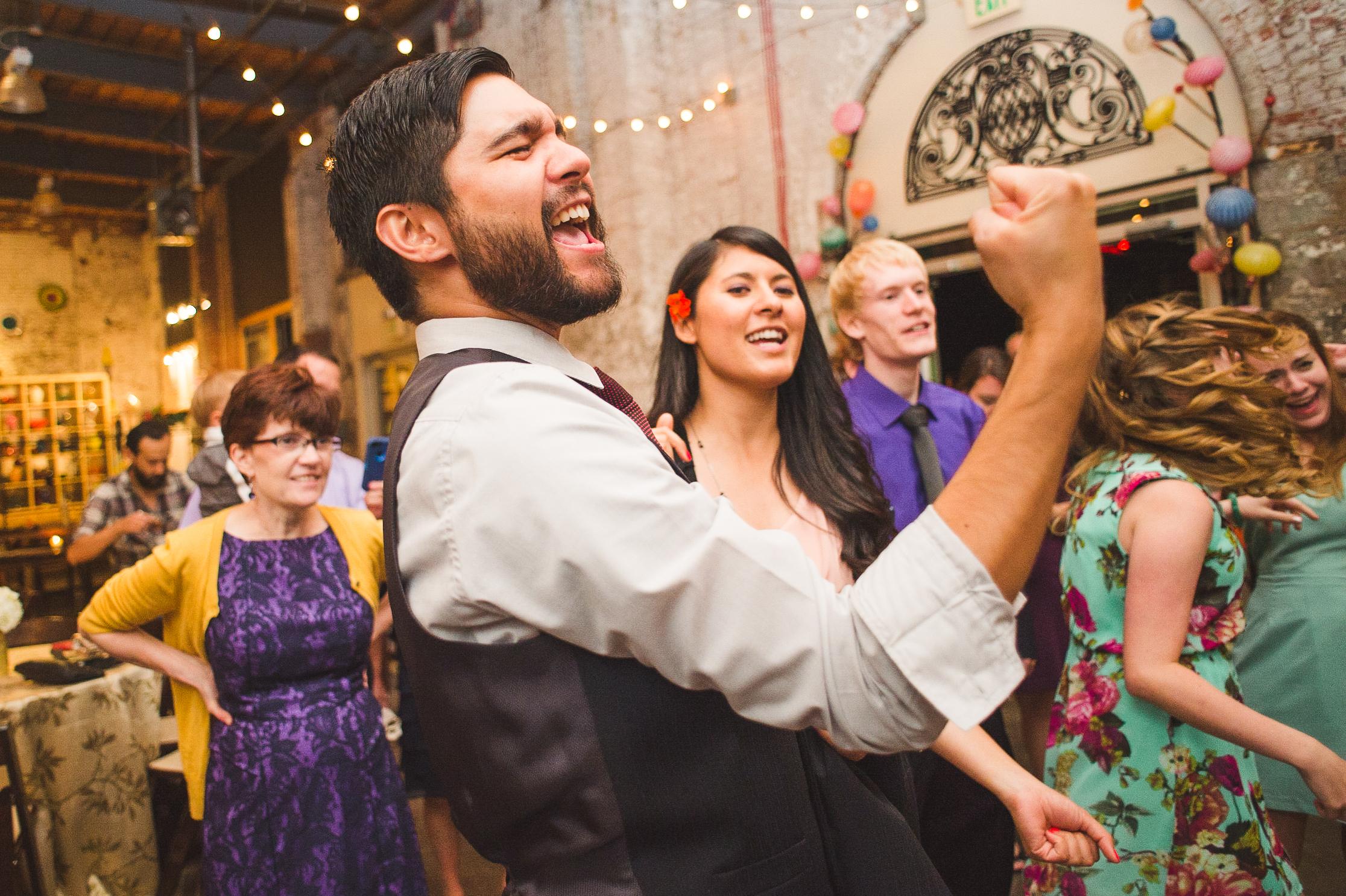 Documentary wedding photographer washington dc Mantas Kubilinskas Photography_-36.jpg
