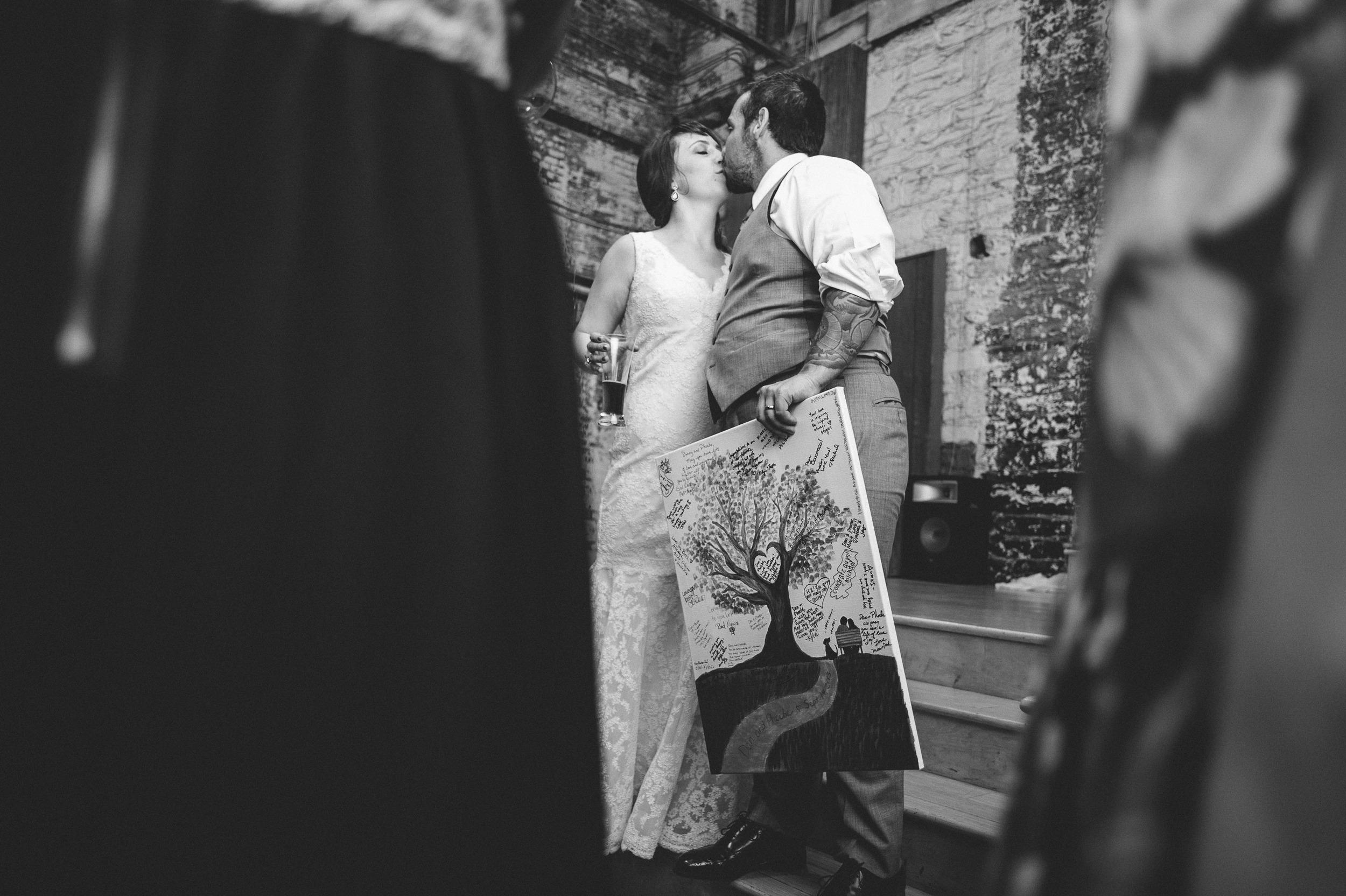 Documentary wedding photographer washington dc Mantas Kubilinskas Photography_-37.jpg