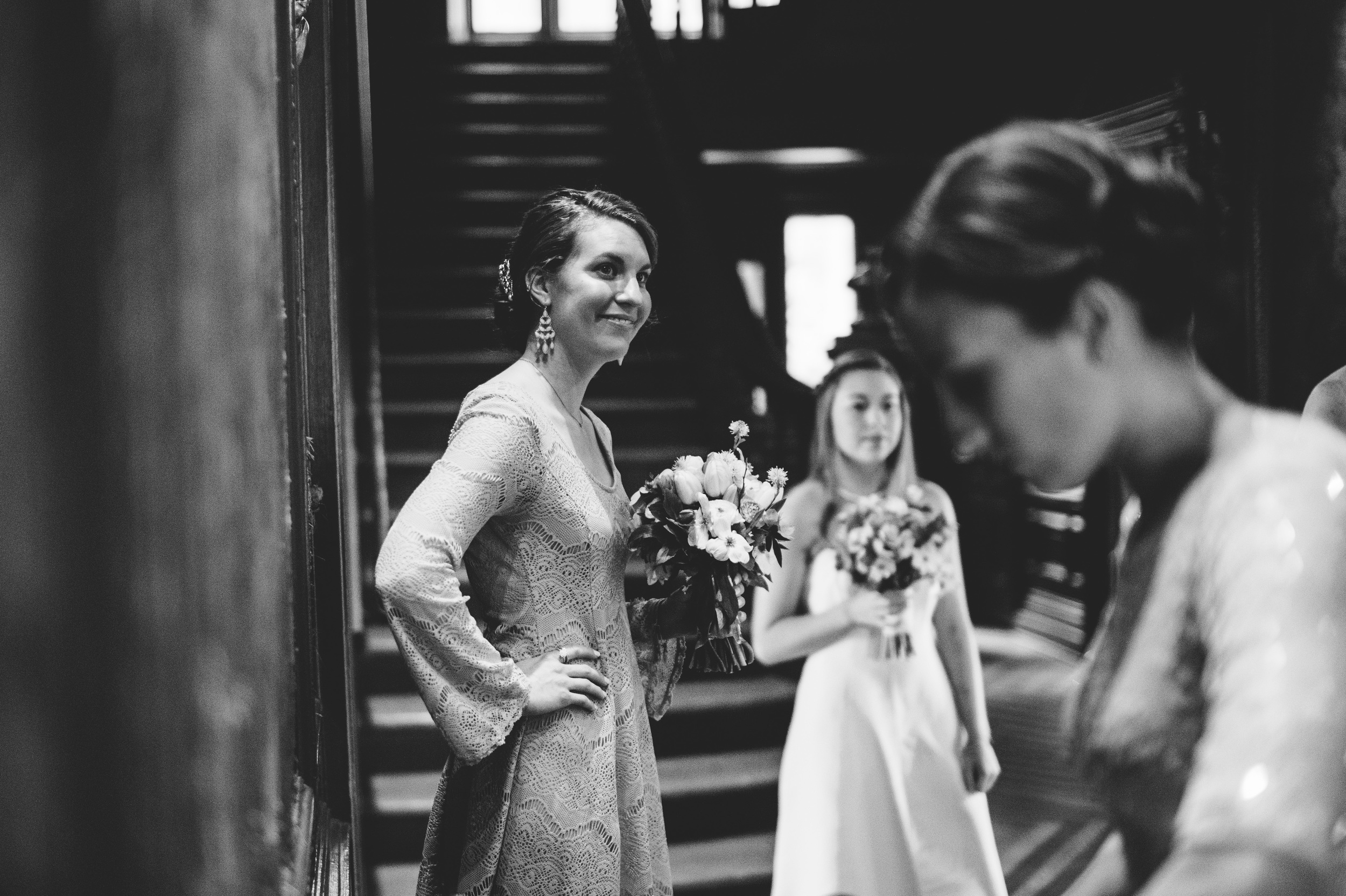 Photojournalistic wedding photography Baltimore MD By Mantas Kubilinskas-6.jpg