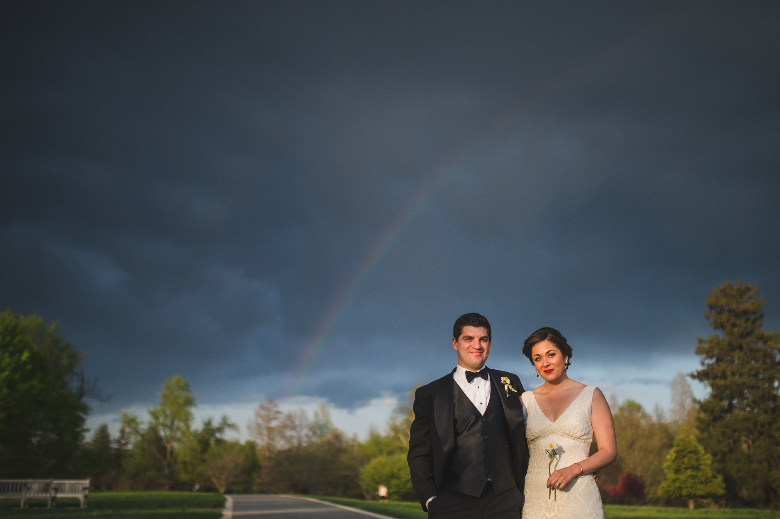 Photojournalistic wedding photography Baltimore MD By Mantas Kubilinskas-32.jpg
