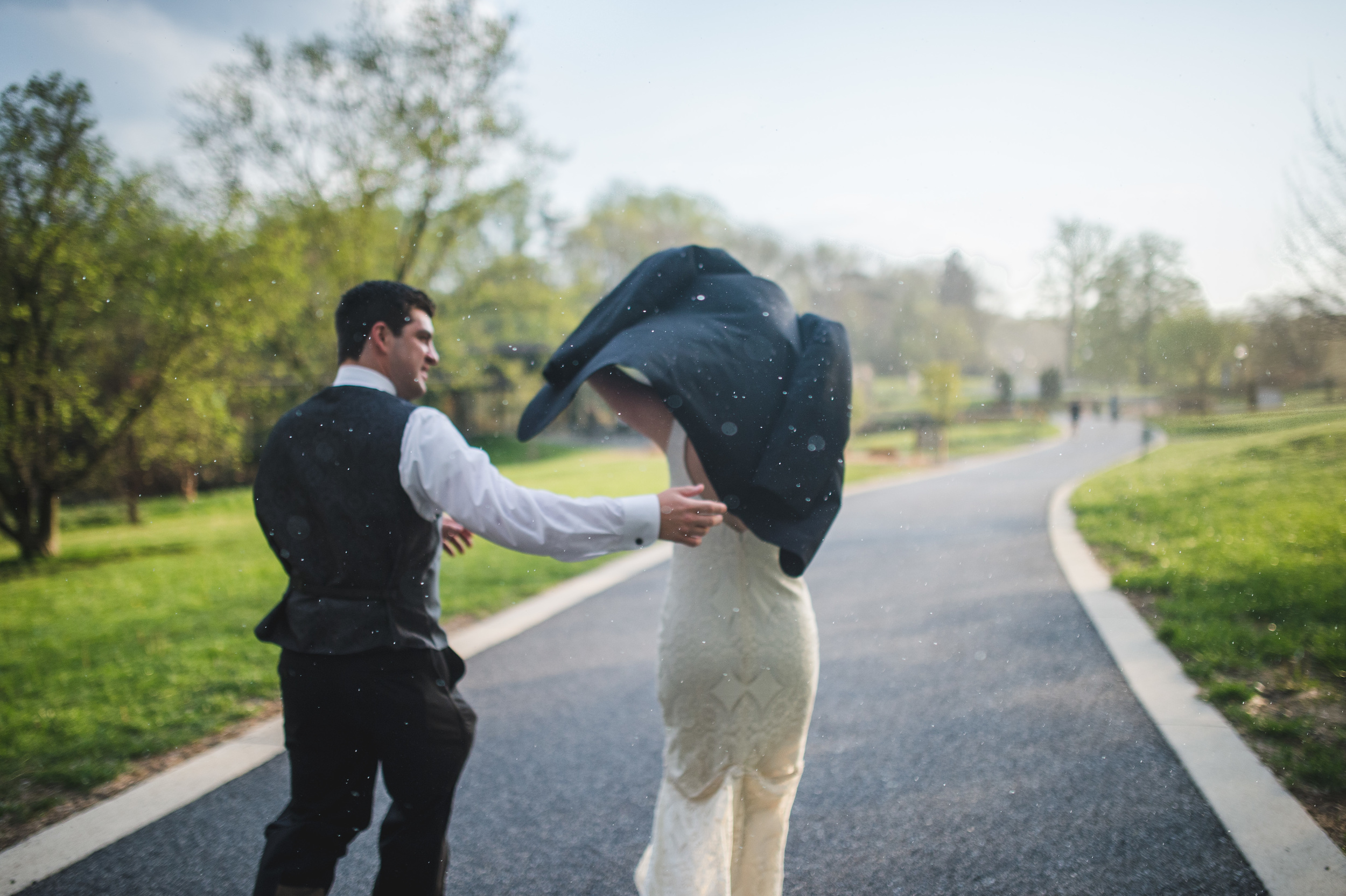Photojournalistic wedding photography Baltimore MD By Mantas Kubilinskas-34.jpg