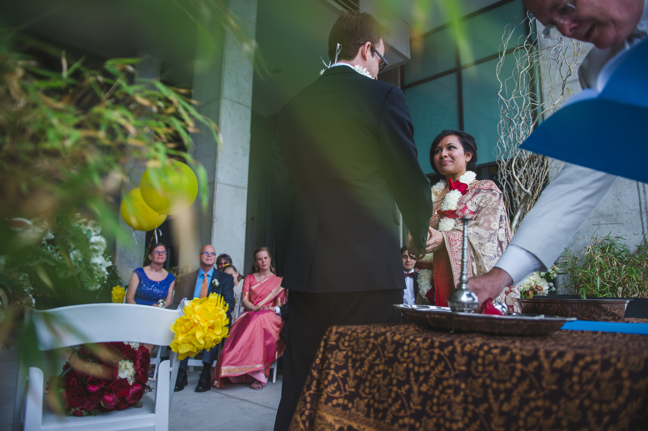 Photojournalistic wedding photography Baltimore MD By Mantas Kubilinskas-11.jpg