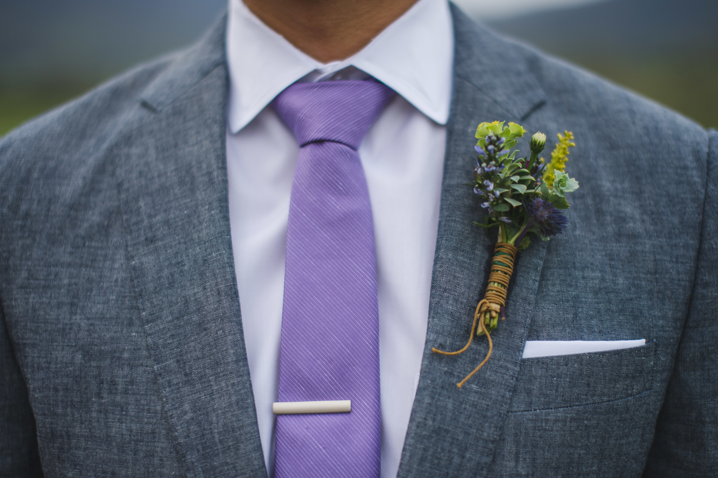 Photojournalistic wedding photography Baltimore MD By Mantas Kubilinskas-6.jpg