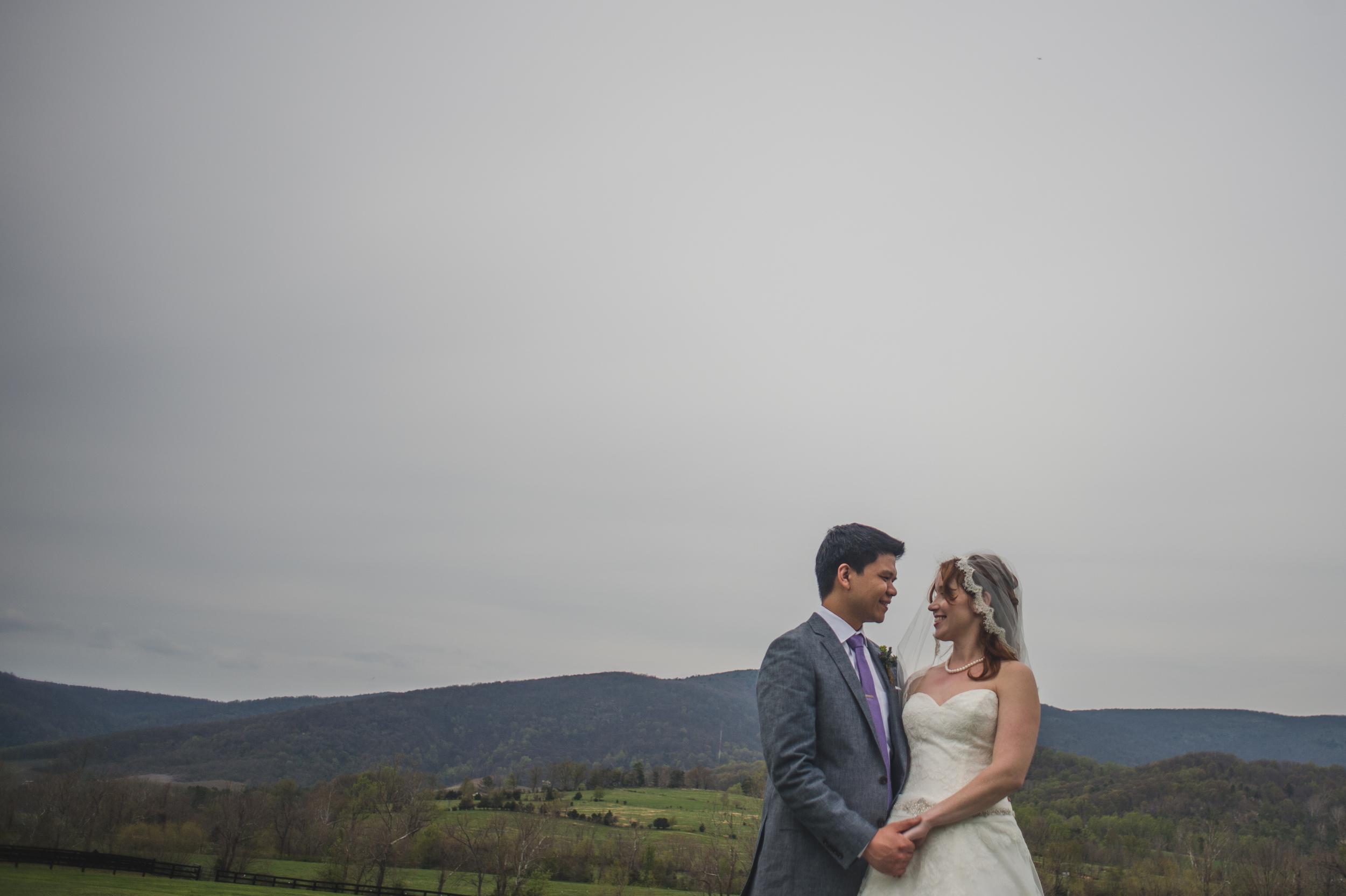 Photojournalistic wedding photography Baltimore MD By Mantas Kubilinskas-7.jpg